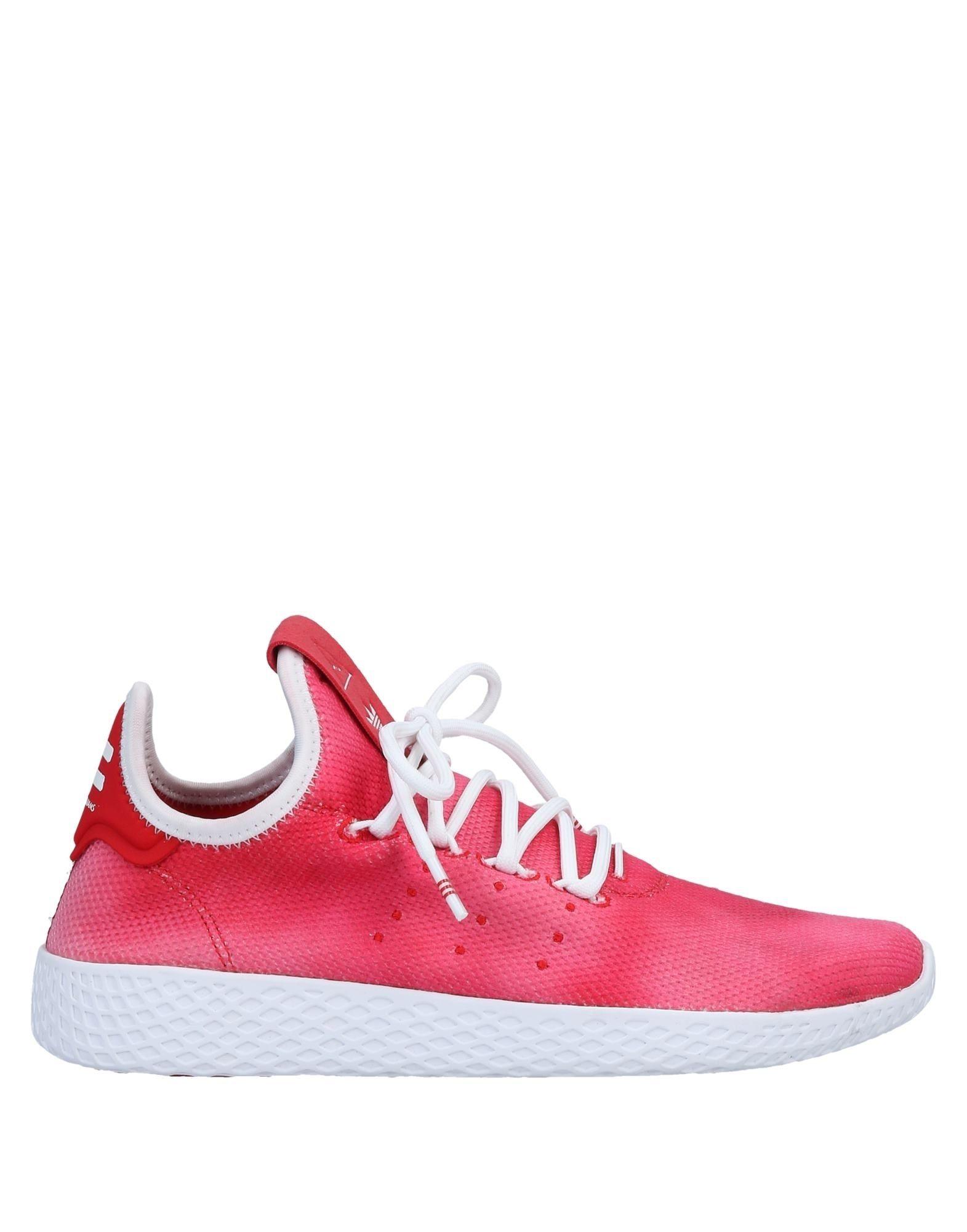 Scarpe da Ginnastica Adidas Originals By By Originals Pharrell Williams Uomo - 11569421QI b24fe7