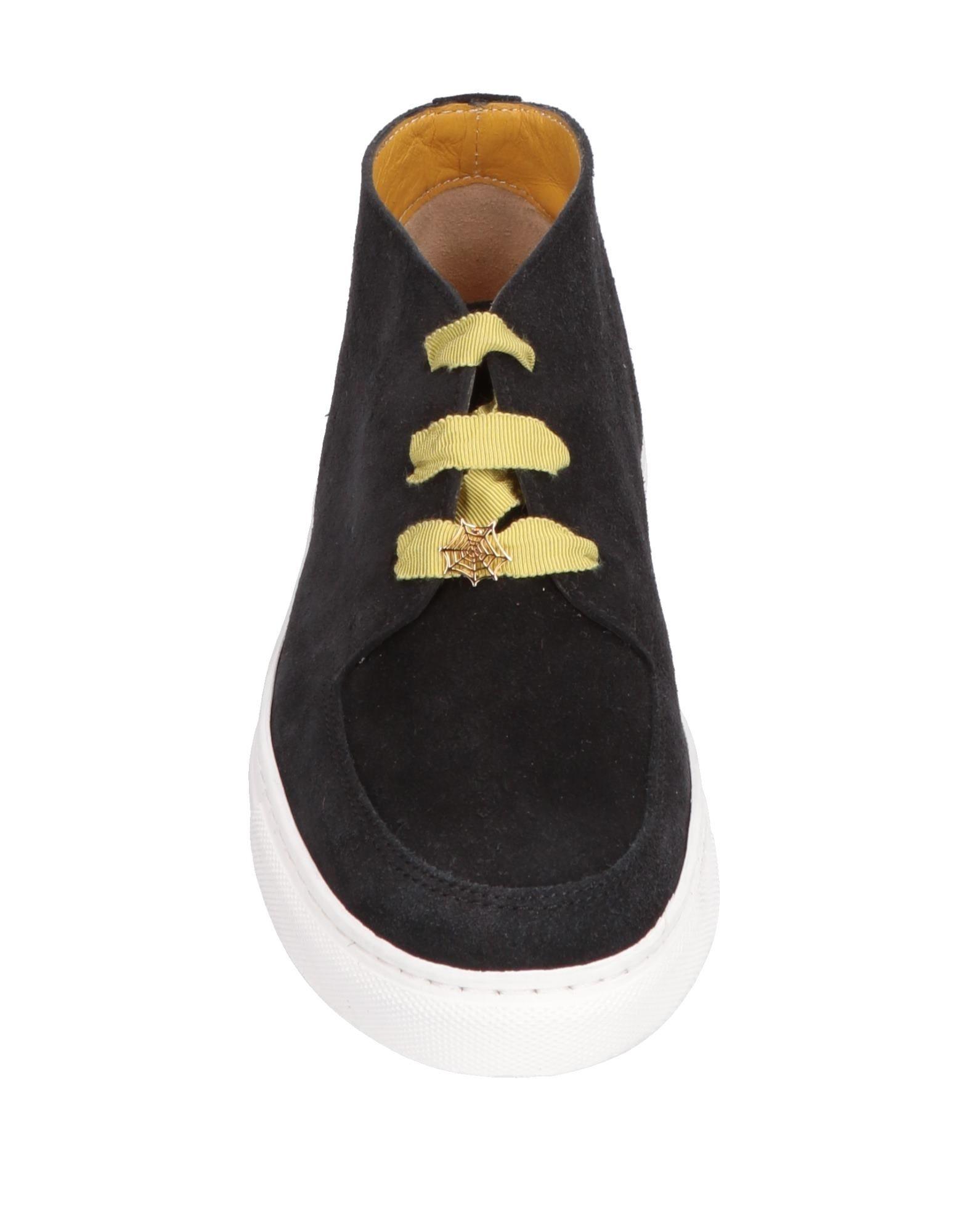 Charlotte Charlotte Charlotte Olympia Ankle Boot - Women Charlotte Olympia Ankle Boots online on  United Kingdom - 11569437UK ba94ff