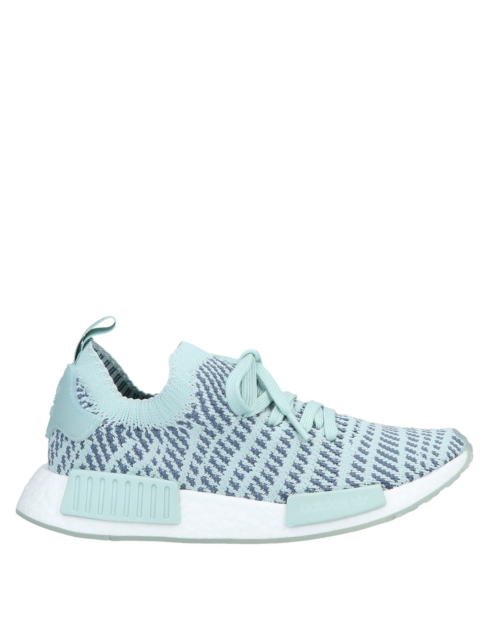 Turnschuhe Adidas Originals damen - 11569470AJ
