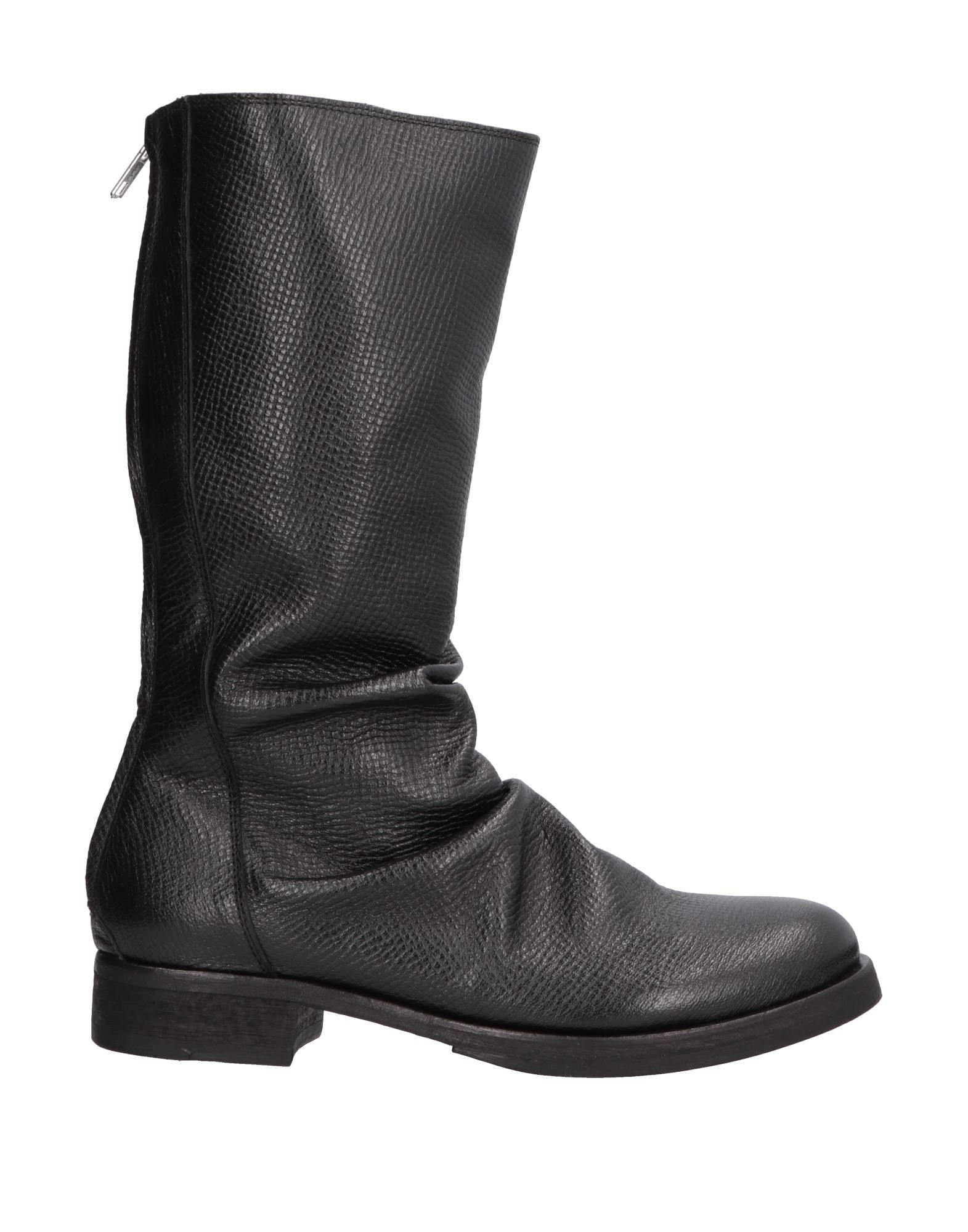 Open Closed  Shoes Boots - Women Open Closed   Shoes Boots online on   Australia - 11569477AT 77bb23