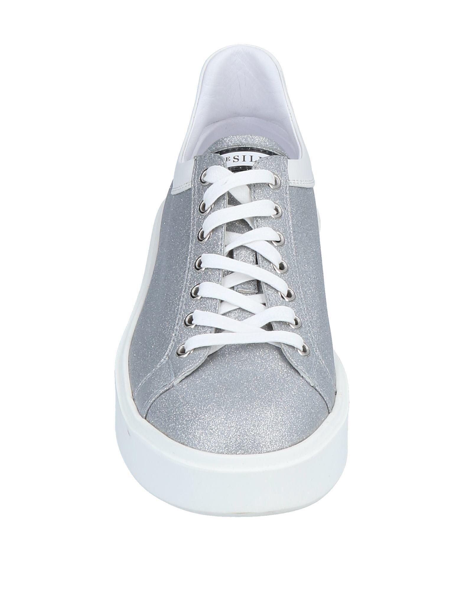 Le Silla Sneakers - Women Le Silla Silla Silla Sneakers online on  United Kingdom - 11569486LB 058aca