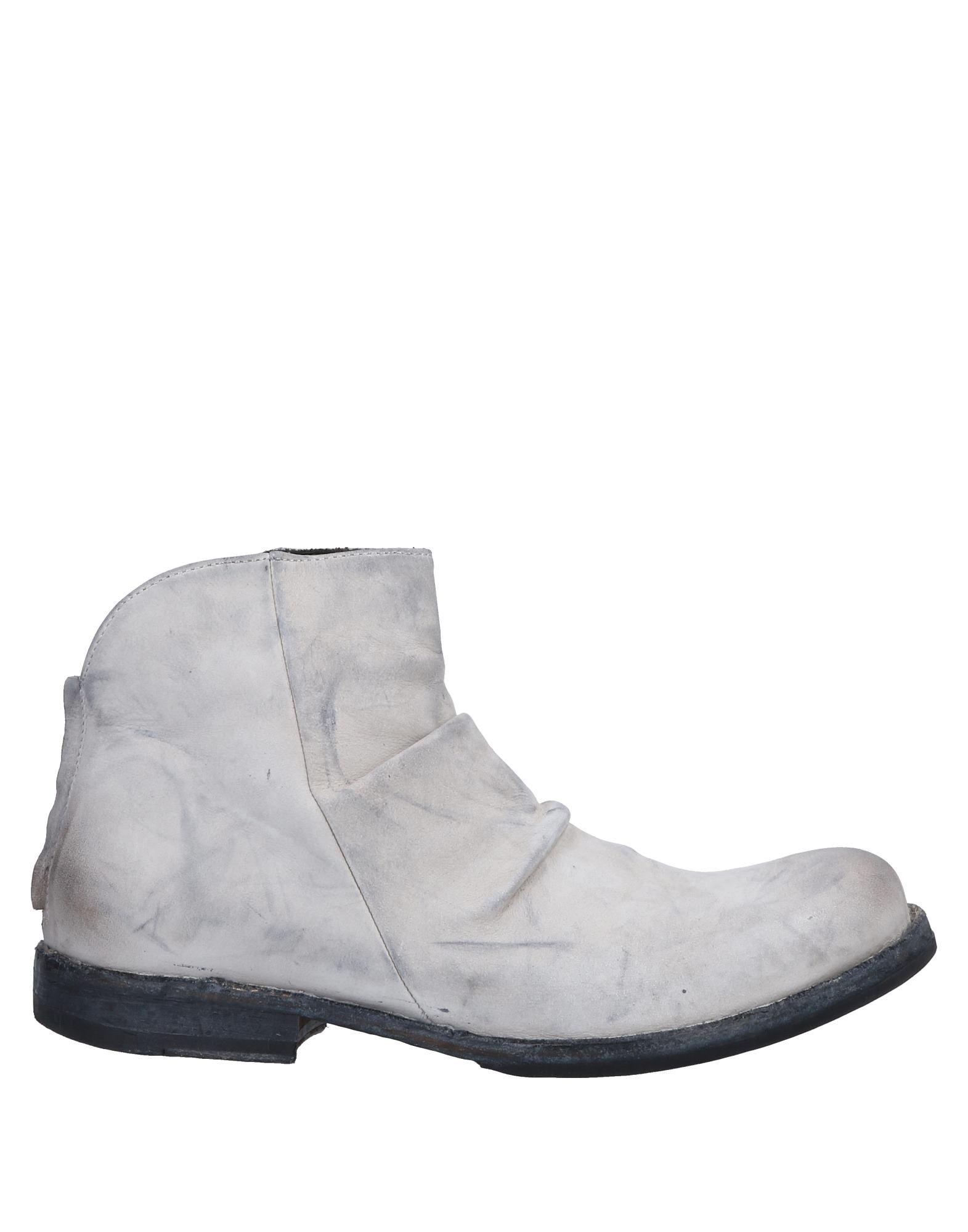 Stivaletti Open Closed  scarpe donna - 11569493GD 11569493GD  sehr berühmt