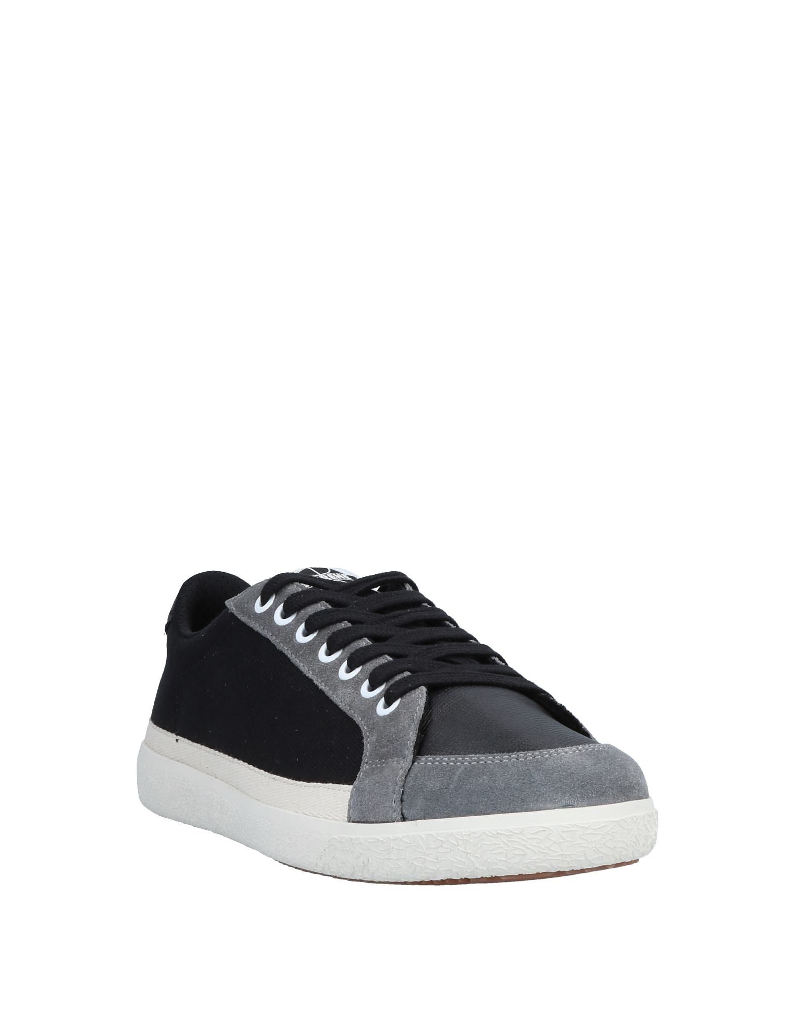 Pantofola Pantofola Pantofola D'oro Sneakers Herren Gutes Preis-Leistungs-Verhältnis, es lohnt sich 9dfde0