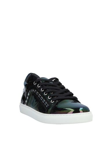 Webster Scarpe Sneakers Nero Sophia Donna