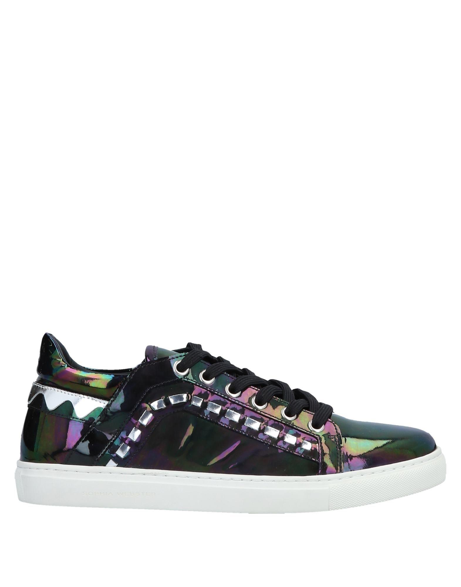 Sophia Webster Sneakers - online Women Sophia Webster Sneakers online - on  Canada - 11569525FI f84d82