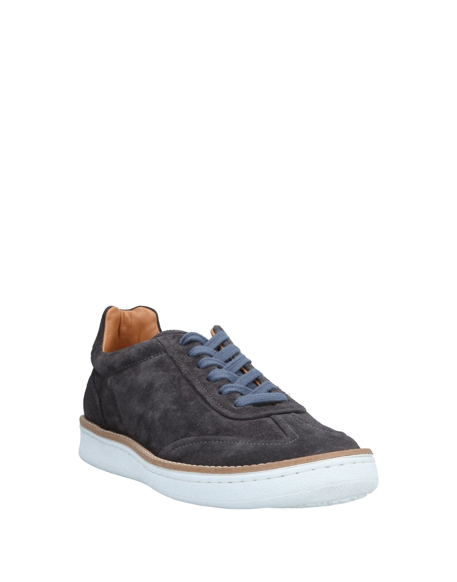 Pantofola D'oro Sneakers - Men Pantofola D'oro Sneakers online on on on  United Kingdom - 11569551VU 555e85