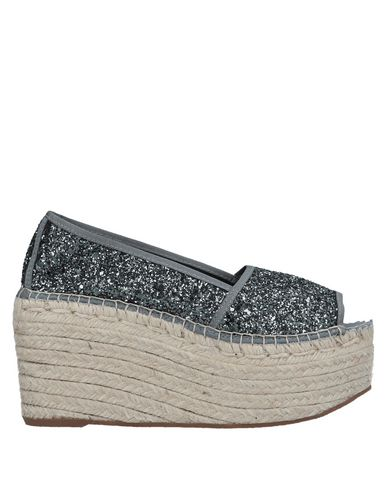 OVYE' by CRISTINA LUCCHI - Espadrilles