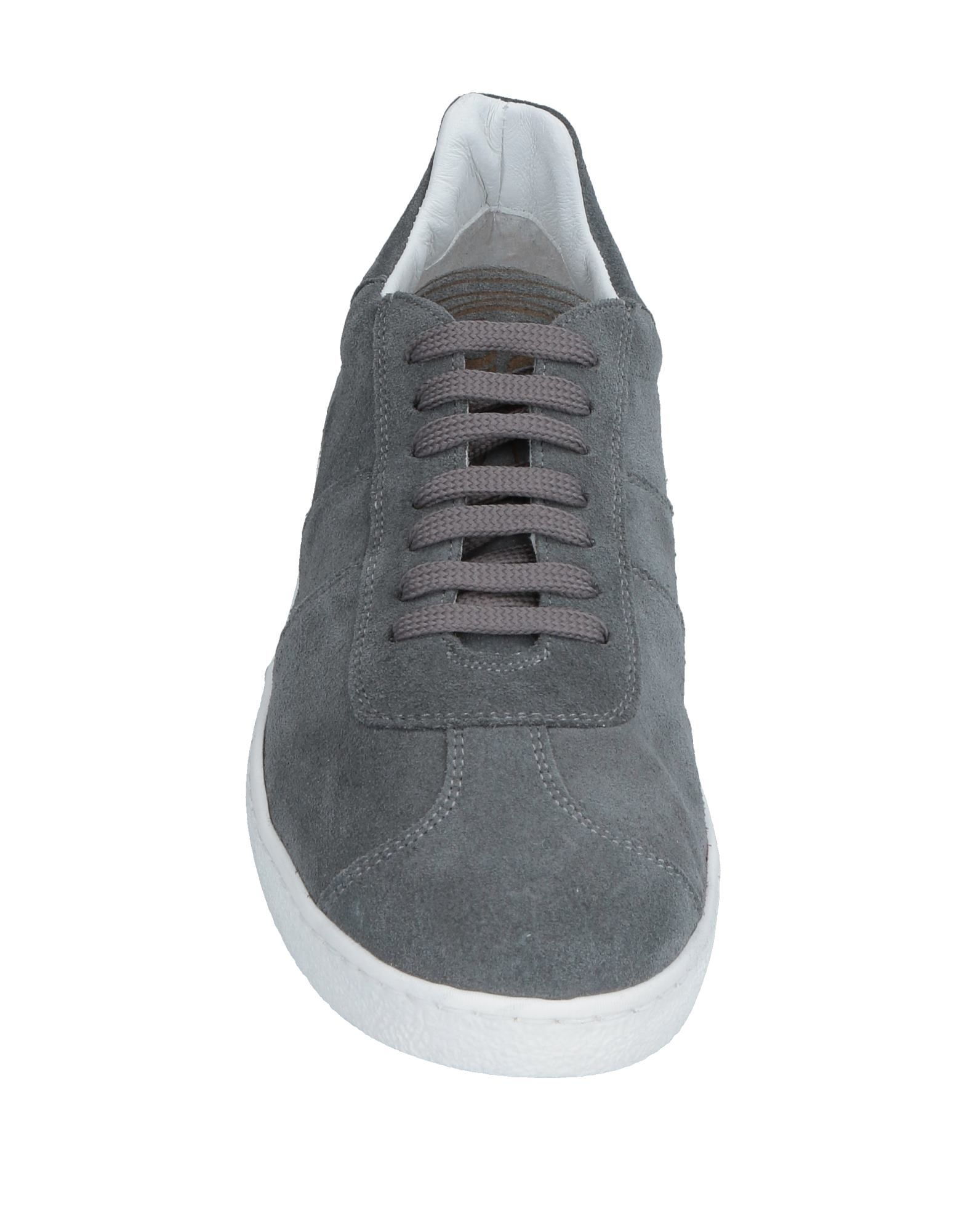 Pantofola D'oro Sneakers - Men Pantofola  D'oro Sneakers online on  Pantofola Canada - 11569606PE c33078