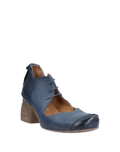 À 1725 Pétrole Bleu Lacets Chaussures a aPPwqAnO