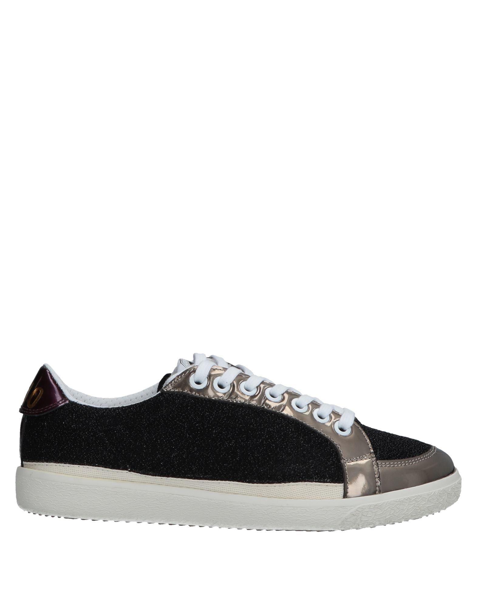 Pantofola D'oro Sneakers Sneakers - Women Pantofola D'oro Sneakers Sneakers online on  United Kingdom - 11569615RO 75c901