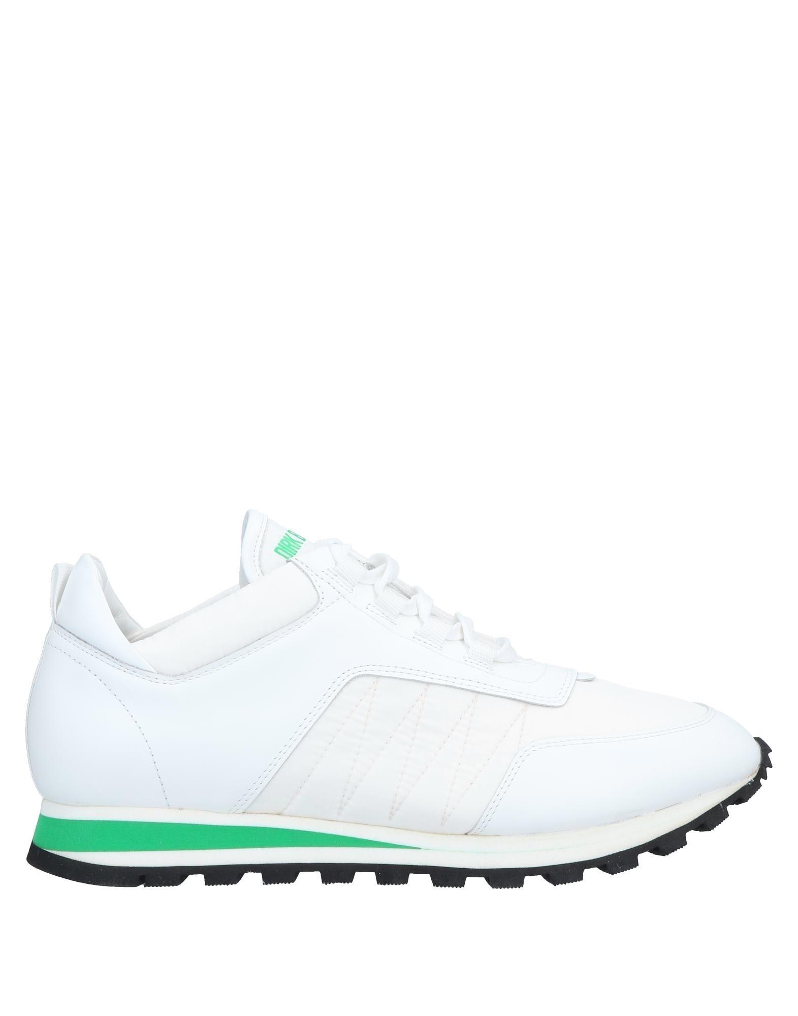 Dirk Bikkembergs Sneakers - Men Dirk Bikkembergs Sneakers online 11569634PL on  Canada - 11569634PL online c82667