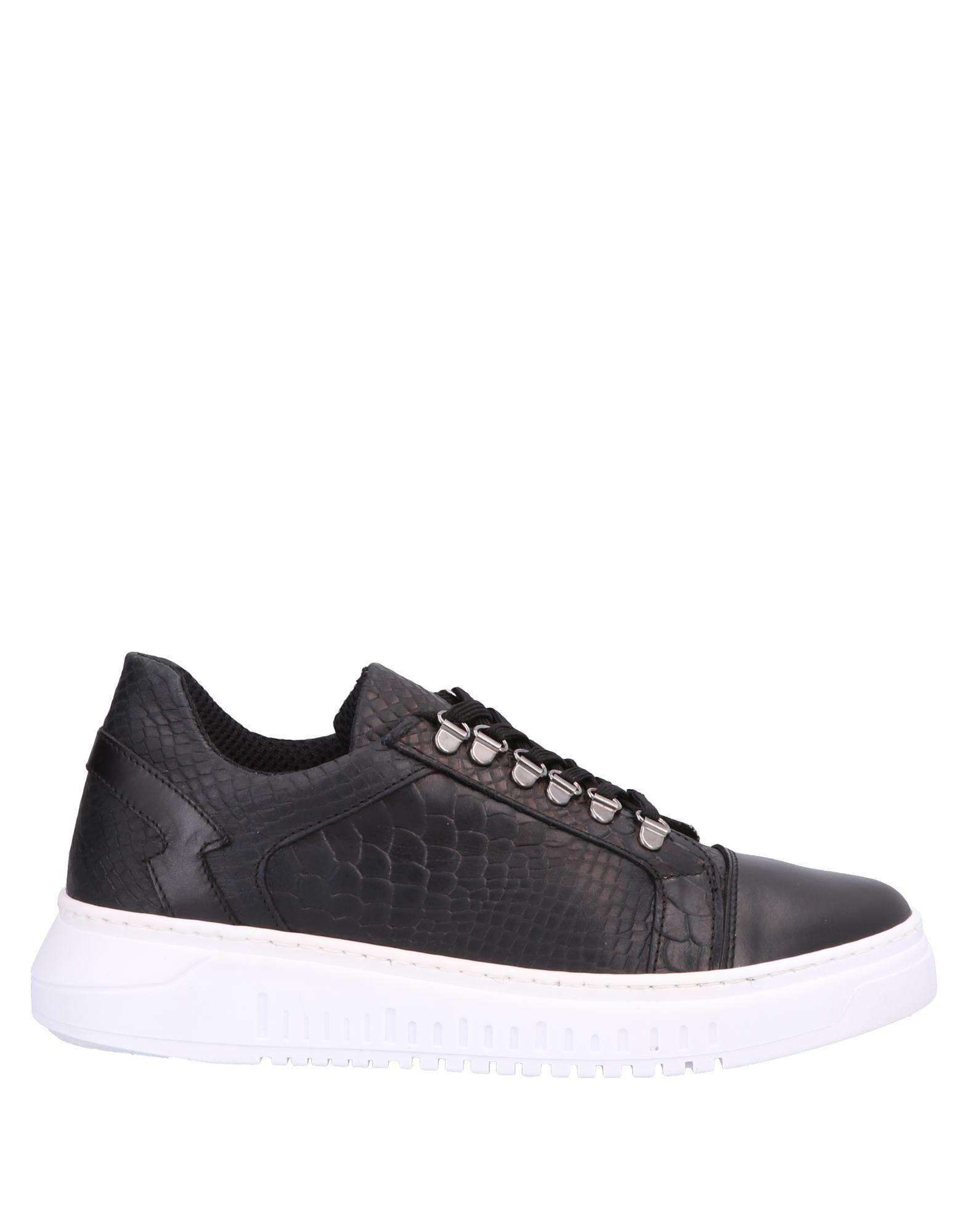 Angelo Pallotta Sneakers - - - Men Angelo Pallotta Sneakers online on  Australia - 11569651ER 526118