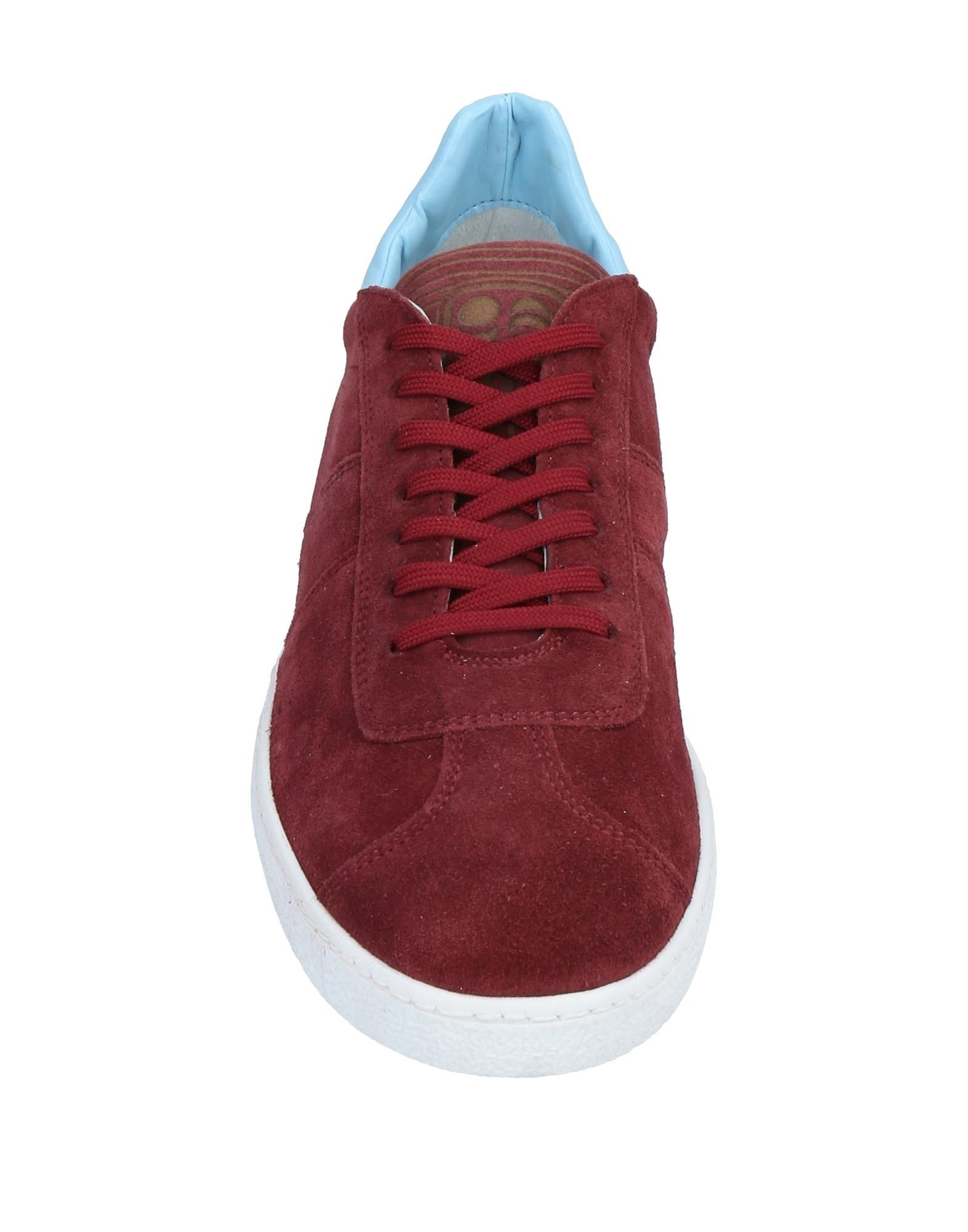 pantofola d & # 39; oro - - - tennis - hommes pantofola d & # 39; oro baskets en ligne le royaume 6bd254