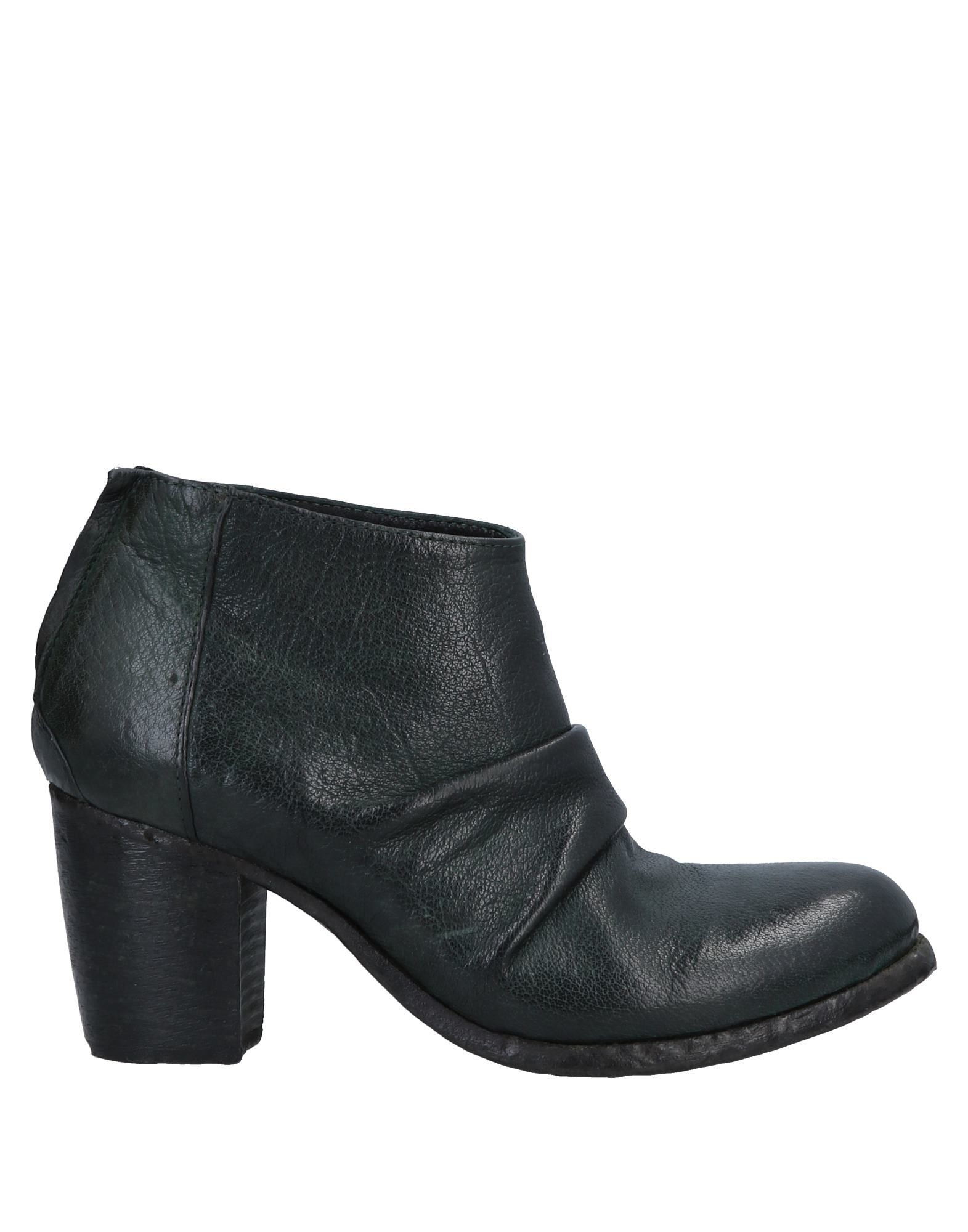 Open Closed  Shoes Ankle Boot Boot Ankle - Women Open Closed  Shoes Ankle Boots online on  Australia - 11569705OB b60549