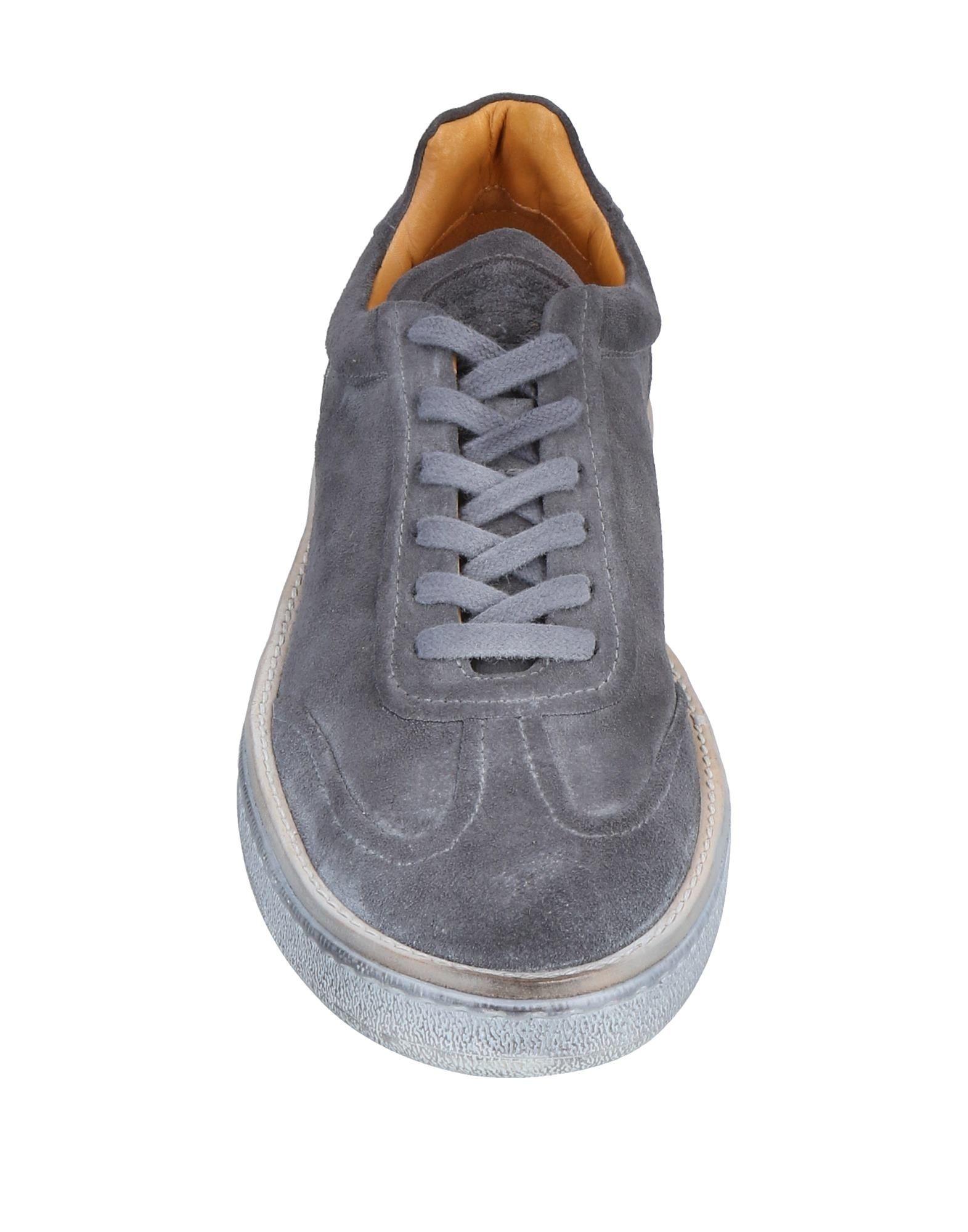 c9aaff96ceca ... Pantofola D oro Sneakers - Men Pantofola D oro Sneakers online on on on