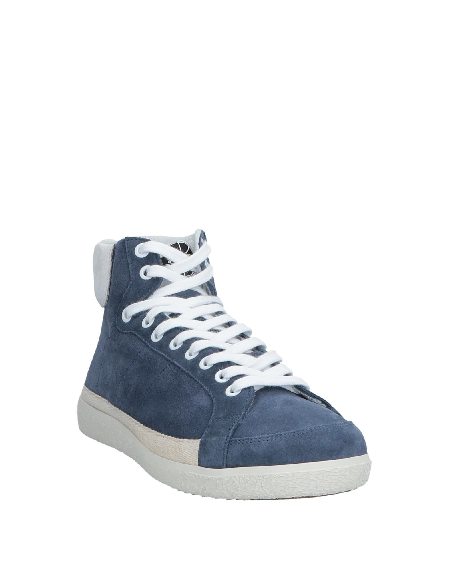 Pantofola D'oro Sneakers - Men Pantofola D'oro Sneakers online on on on  Canada - 11569713XH 57d061