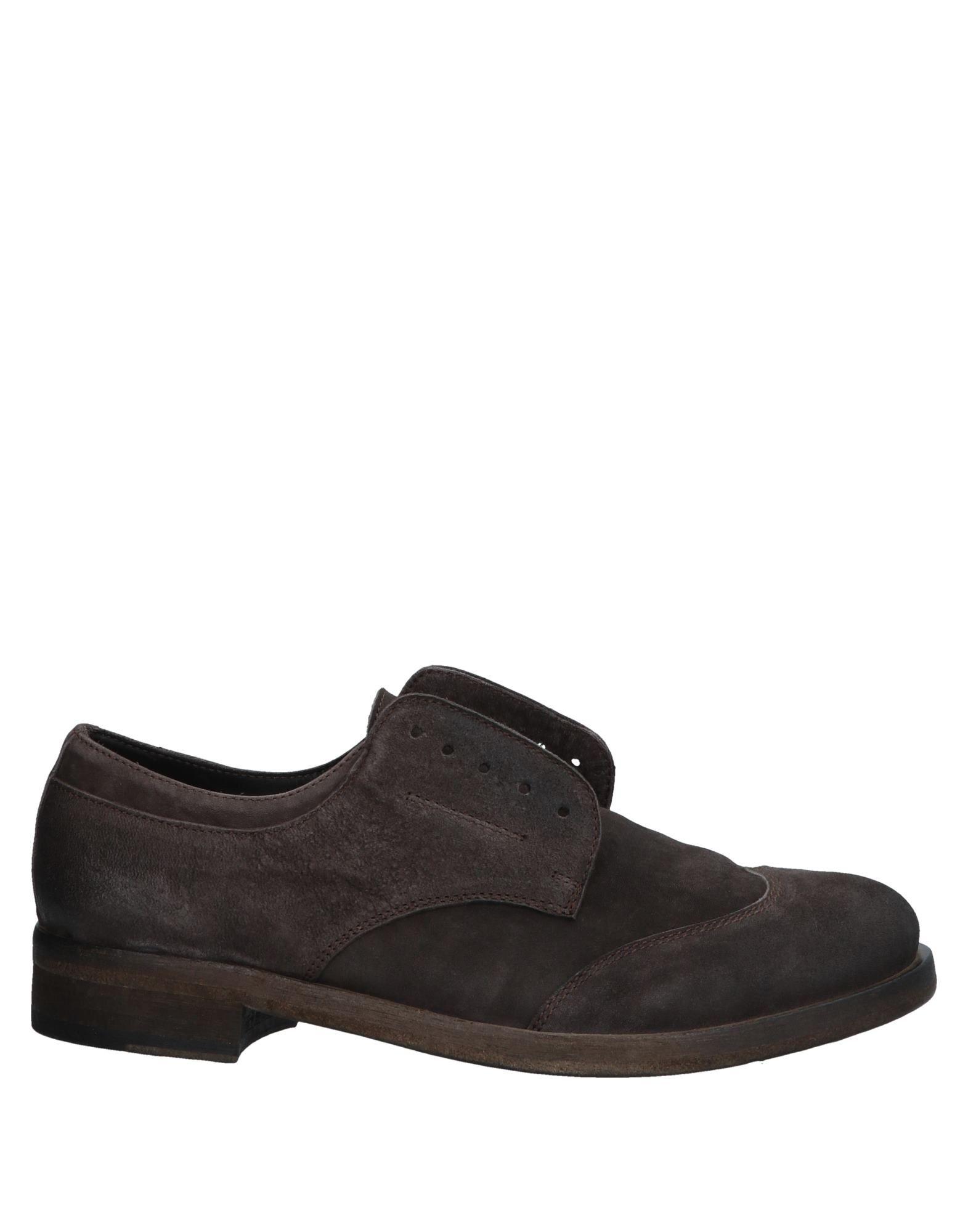 Open Closed  Shoes Mokassins Herren  11569724WV Gute Qualität beliebte Schuhe