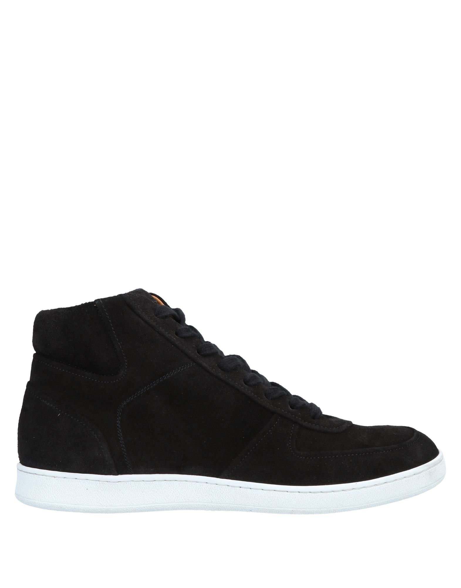 Baskets Pantofola D'or Homme - baskets Pantofola D'or   - 11569730QX