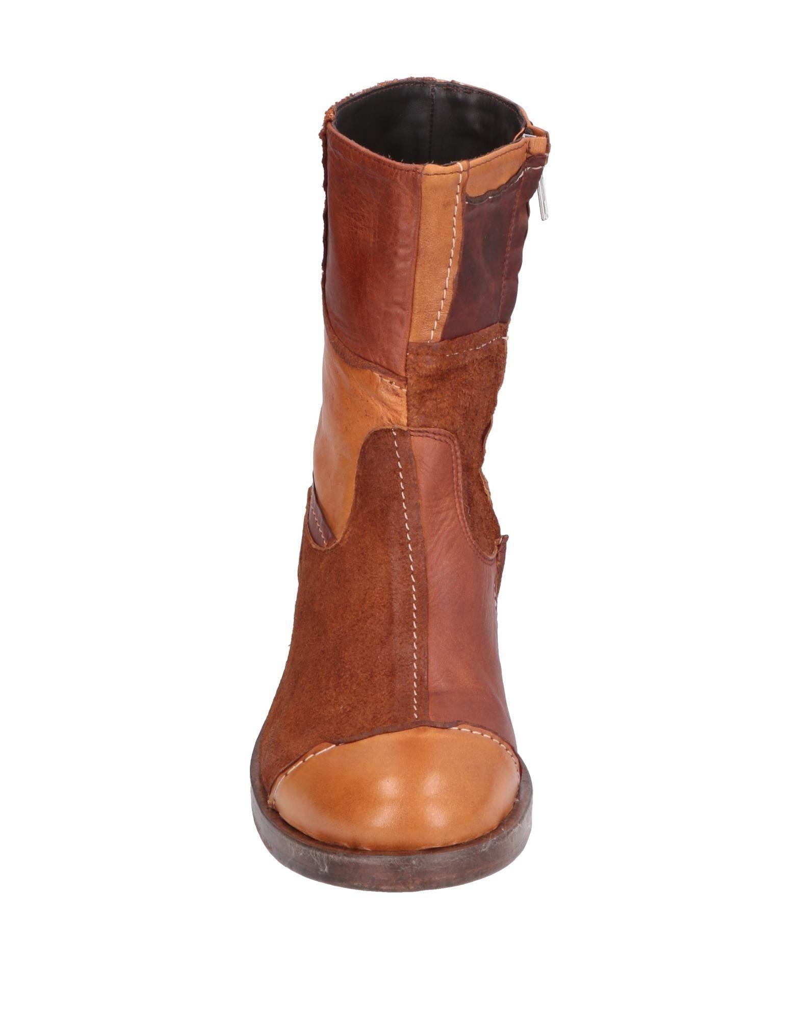 Rabatt Schuhe Stiefelette Open Closed  Schuhes Stiefelette Schuhe Damen  11569734AG 71ea54