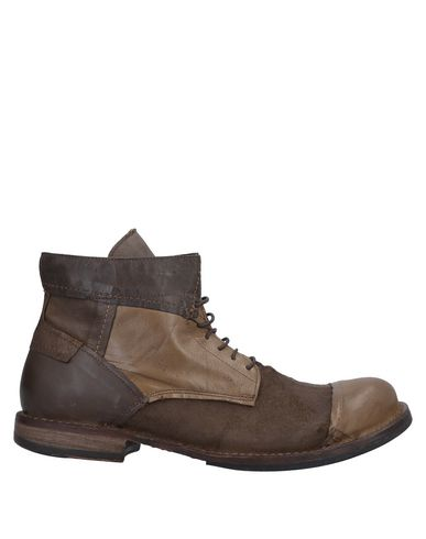 01c6015f48e6 Open closed shoes boots men open closed shoes boots online on yoox united  states jpg 387x490