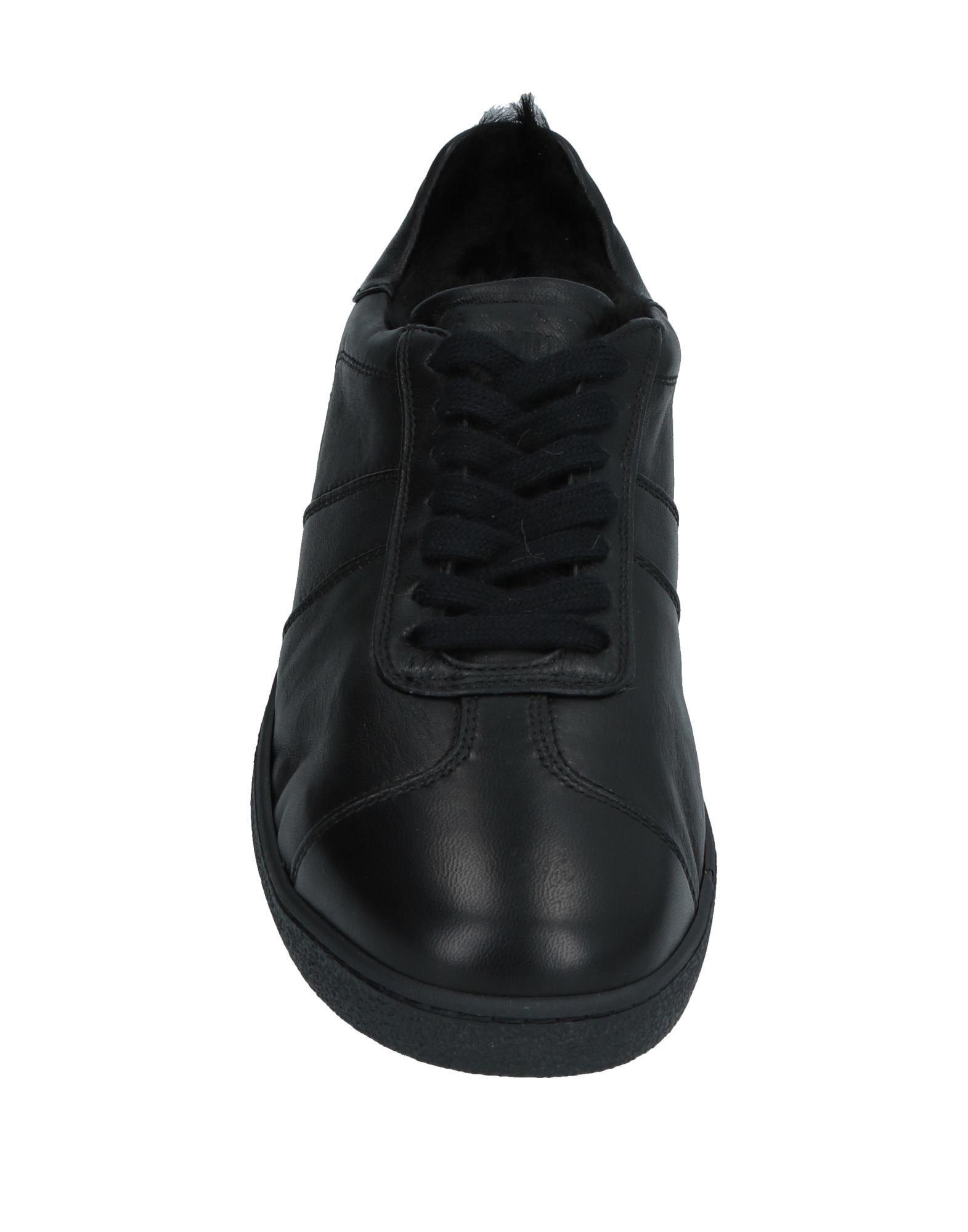 Pantofola Pantofola Pantofola D'oro Sneakers - Men Pantofola D'oro Sneakers online on  Australia - 11569753CQ 69e4c5