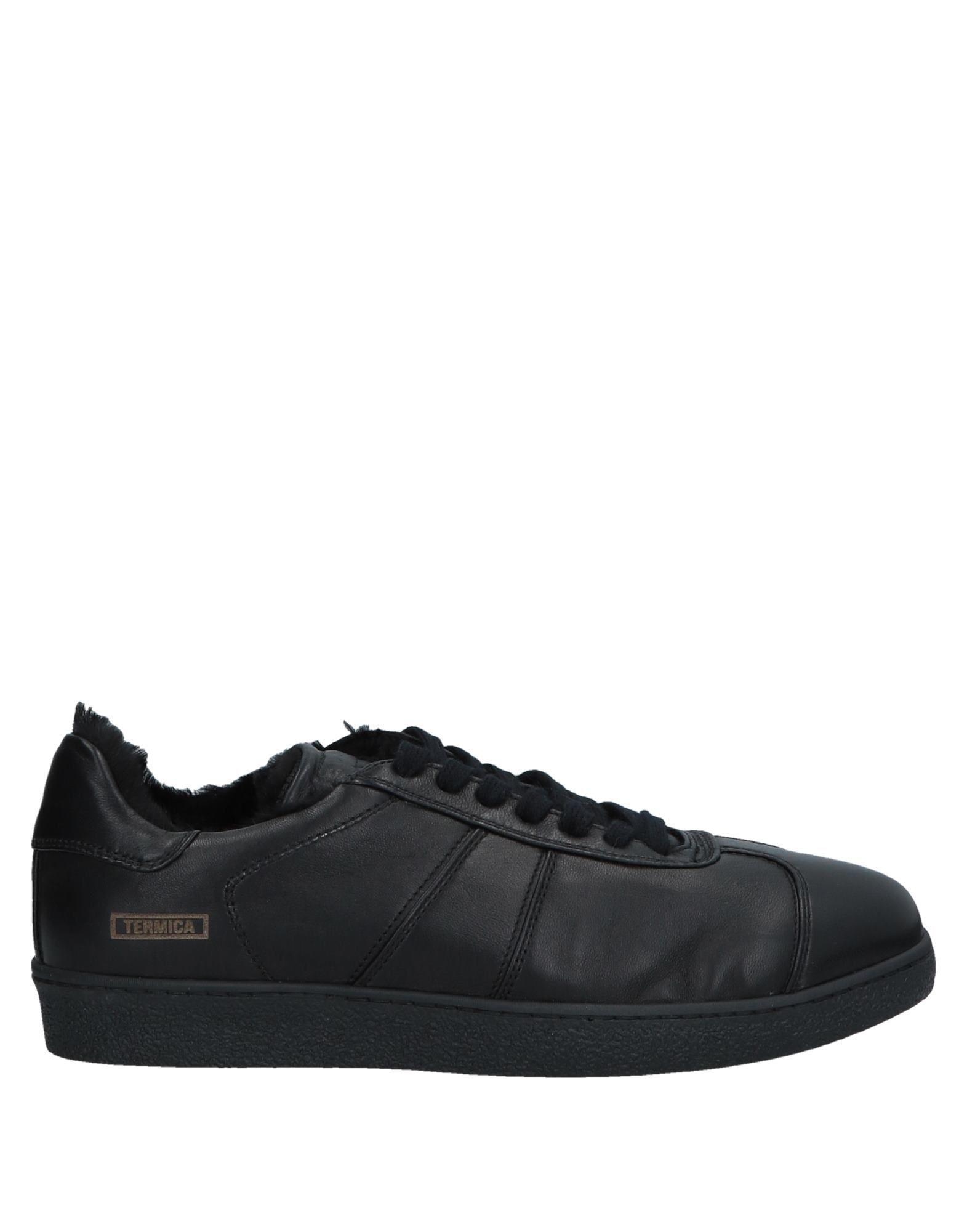 Pantofola D'oro Sneakers Herren  11569753CQ Gute Qualität beliebte Schuhe