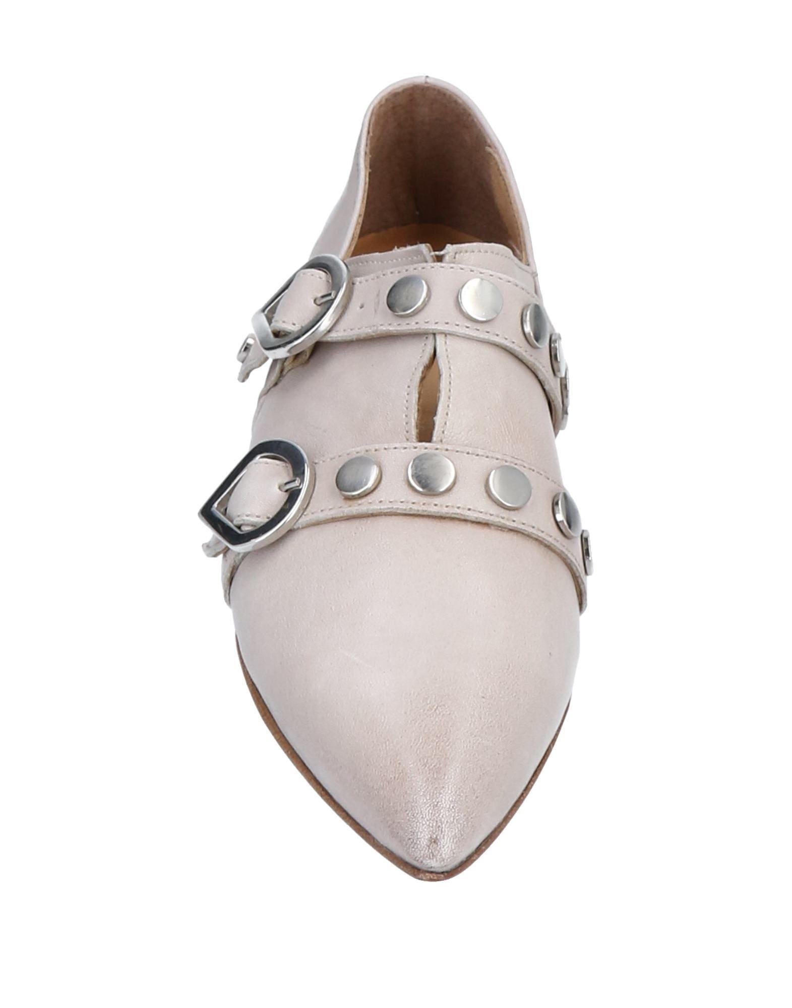 Gut um billige Damen Schuhe zu tragen1725.A Mokassins Damen billige  11569762WK 3eb10f