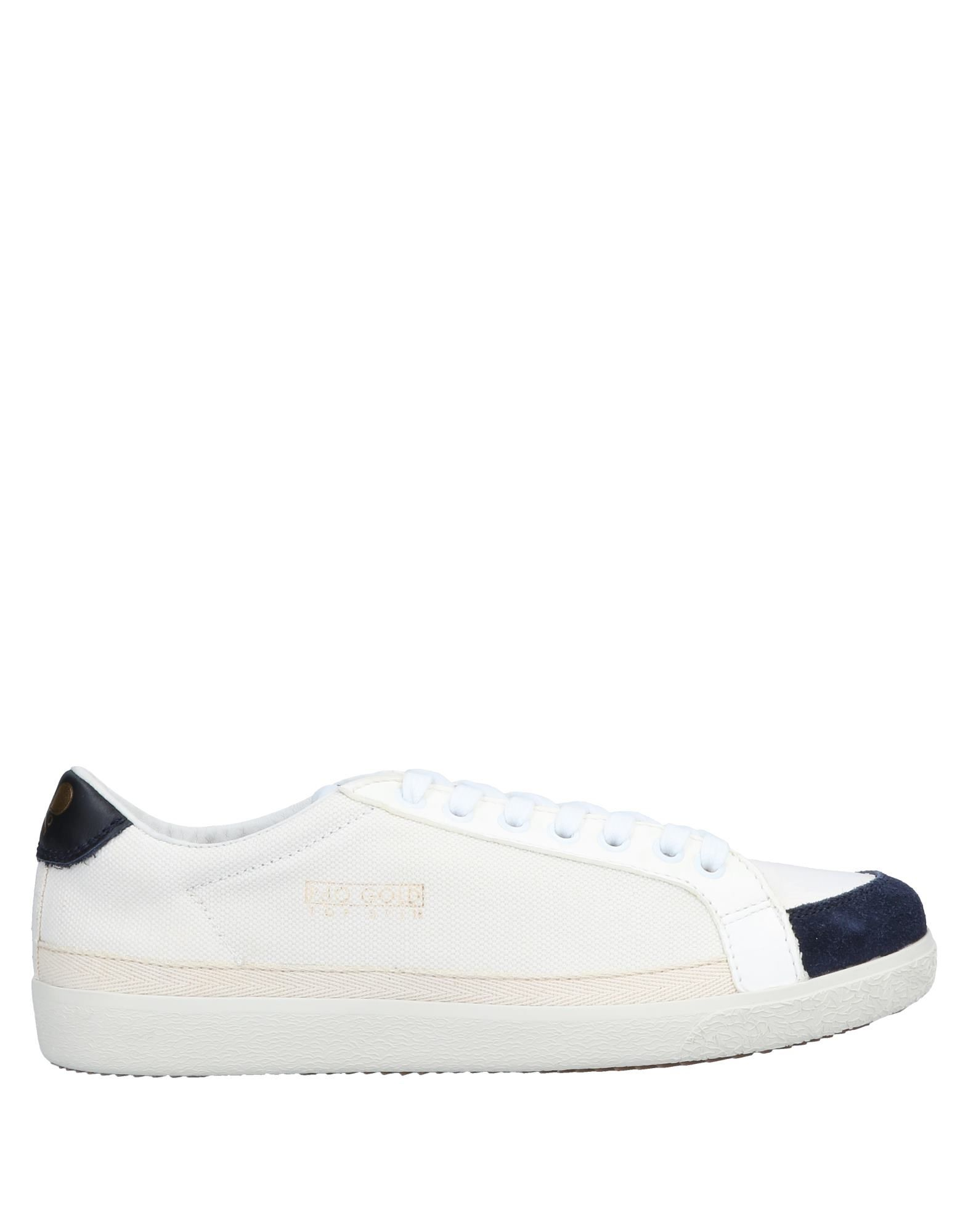 Pantofola D'oro D'oro Pantofola Sneakers Herren Gutes Preis-Leistungs-Verhältnis, es lohnt sich c75eb8