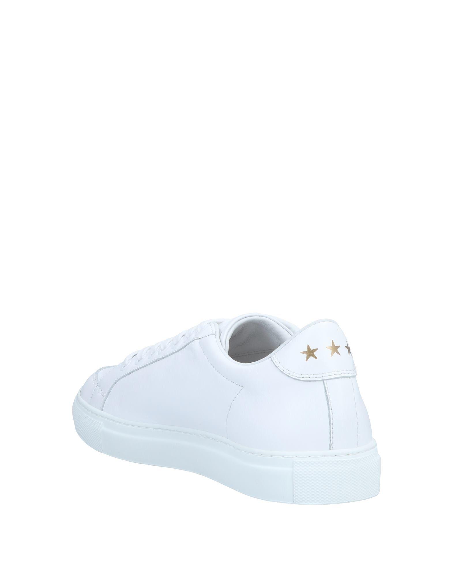 Pantofola D'oro Sneakers Sneakers D'oro Herren Gutes Preis-Leistungs-Verhältnis, es lohnt sich f31a4b