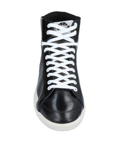pantofola d &    39; oro tennis hommes pantofola d &  39; oro baskets en ligne sur yoox royaume uni 11569810et | Porter-résistance  392c3b