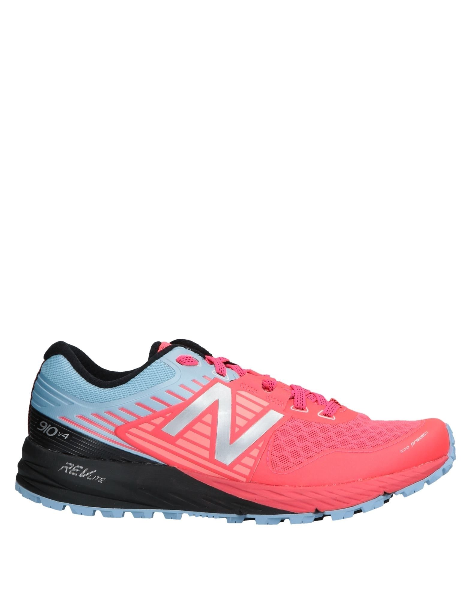New Balance Sneakers - Women New  Balance Sneakers online on  New Canada - 11569815SQ 70a2a6