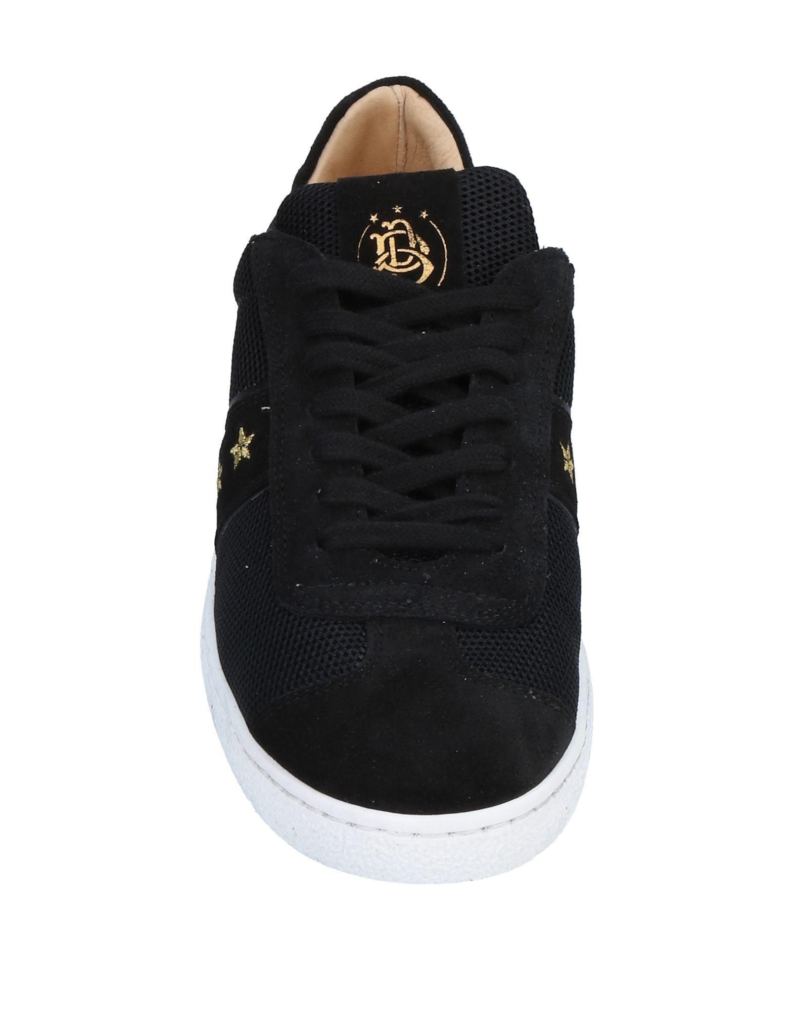 Rabatt Pantofola echte Schuhe Pantofola Rabatt D oro Turnschuhes Herren 11569821LF 7ed254