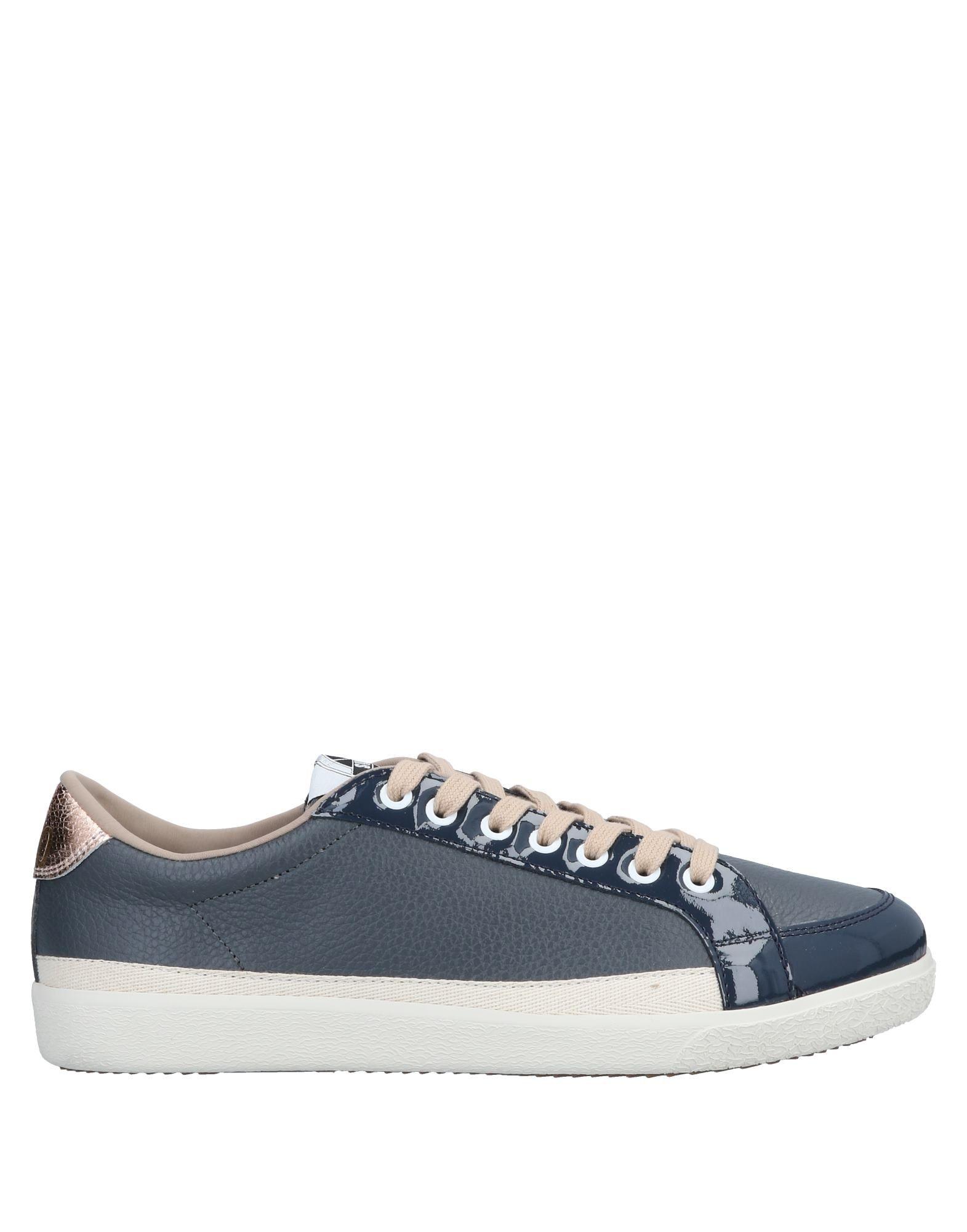 Zapatillas Pantofola D'oro Hombre - Zapatillas Pantofola D'oro D'oro Pantofola  Azul francés a82106