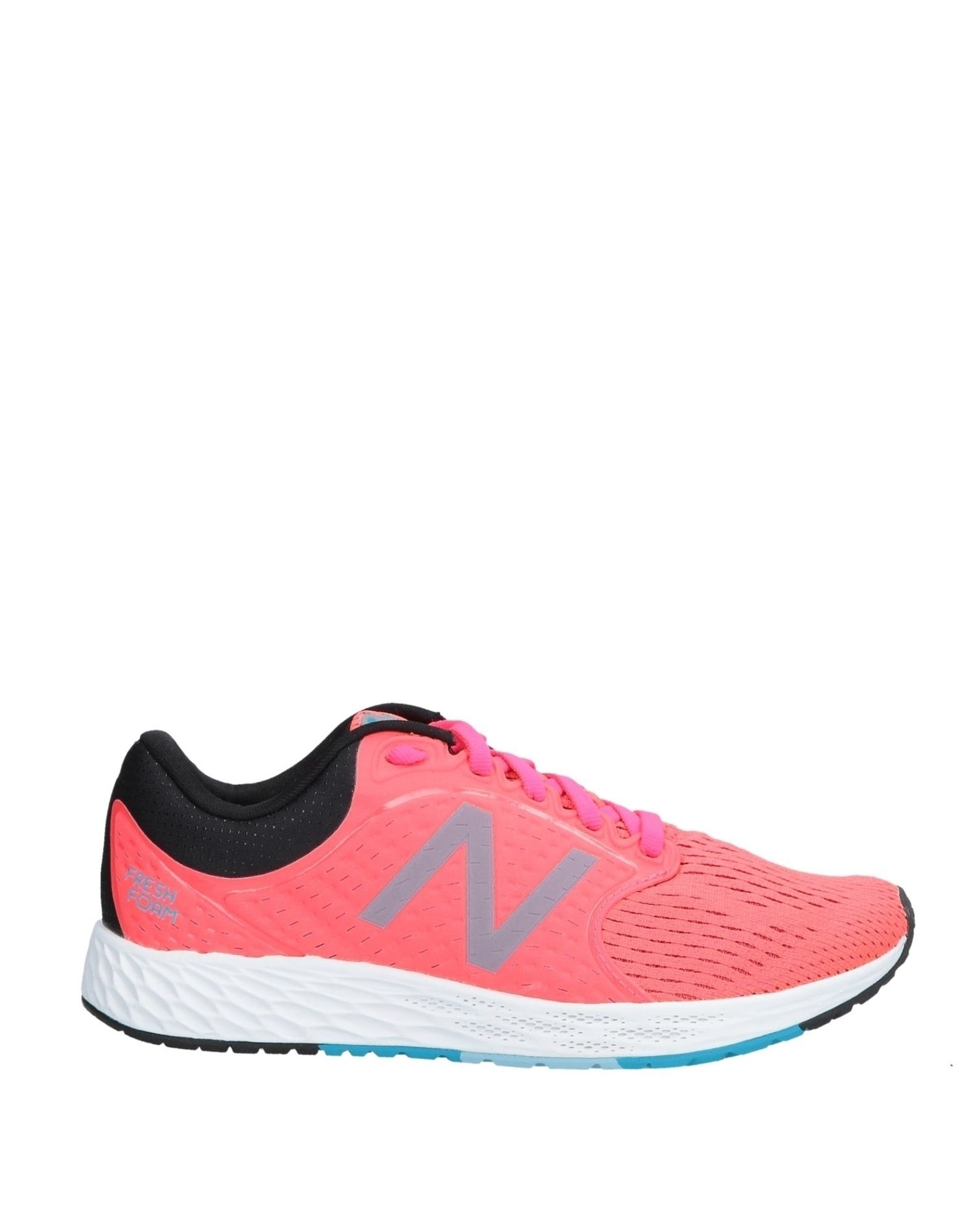 New New Balance Sneakers - Women New New Balance Sneakers online on  United Kingdom - 11569835IF 38546c