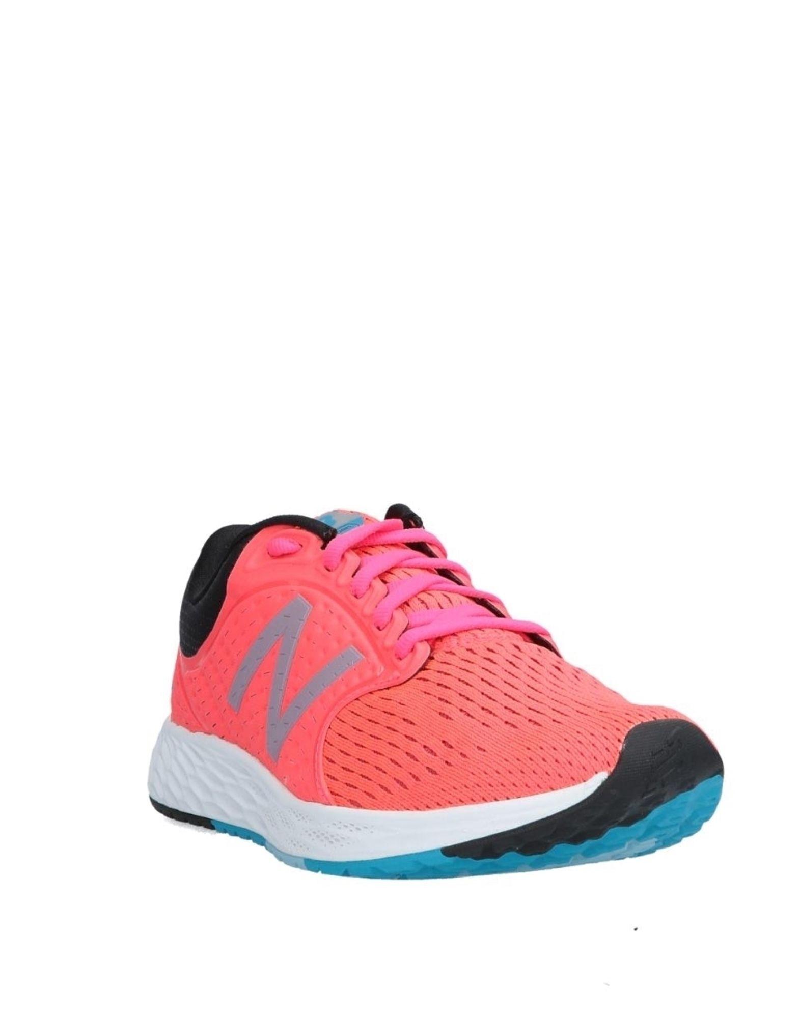 New Balance Sneakers Damen  Gute 11569835IF Gute  Qualität beliebte Schuhe 71ebc5