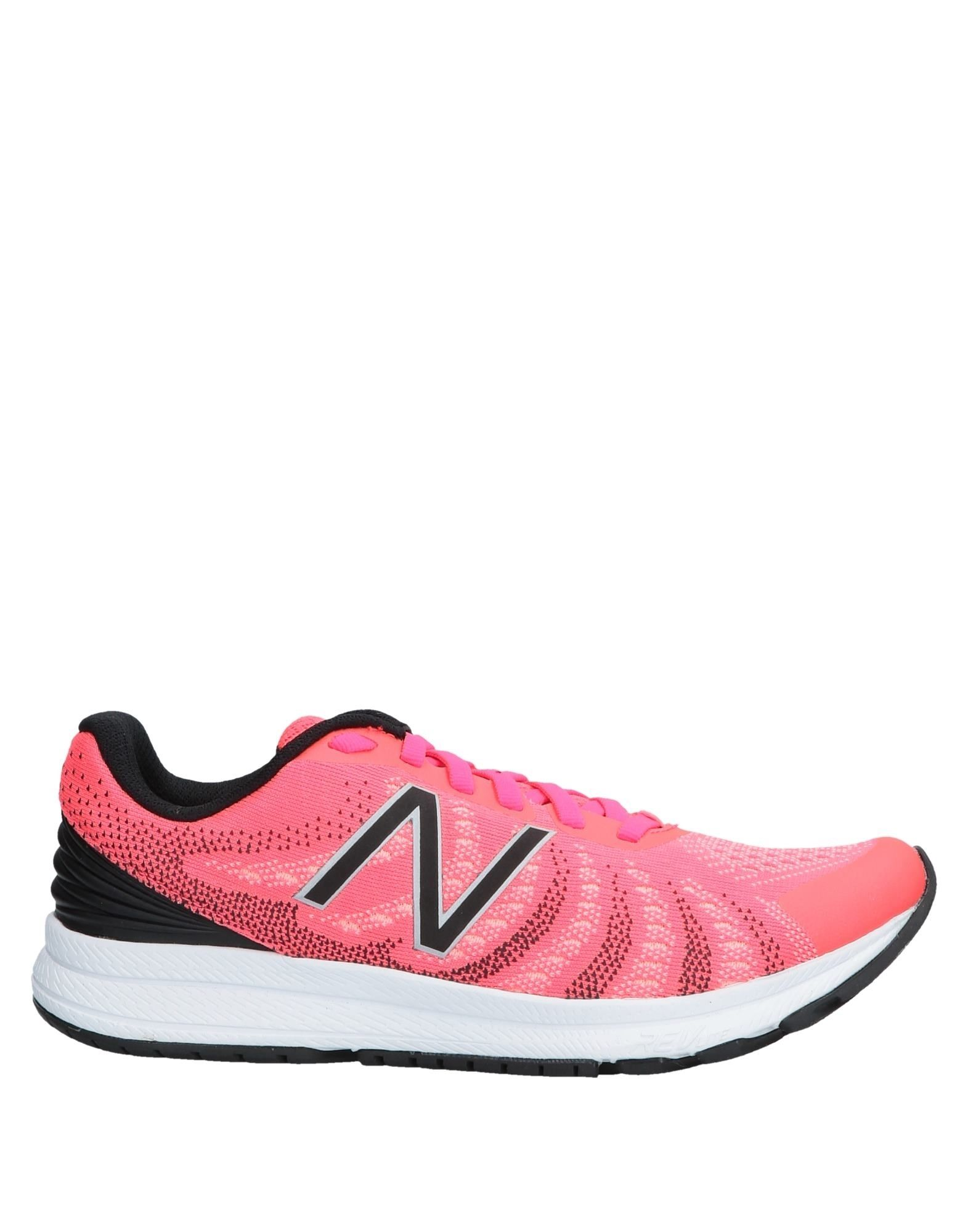 New Balance Sneakers - Women New Balance Sneakers - online on  Canada - Sneakers 11569861QE 433fb2