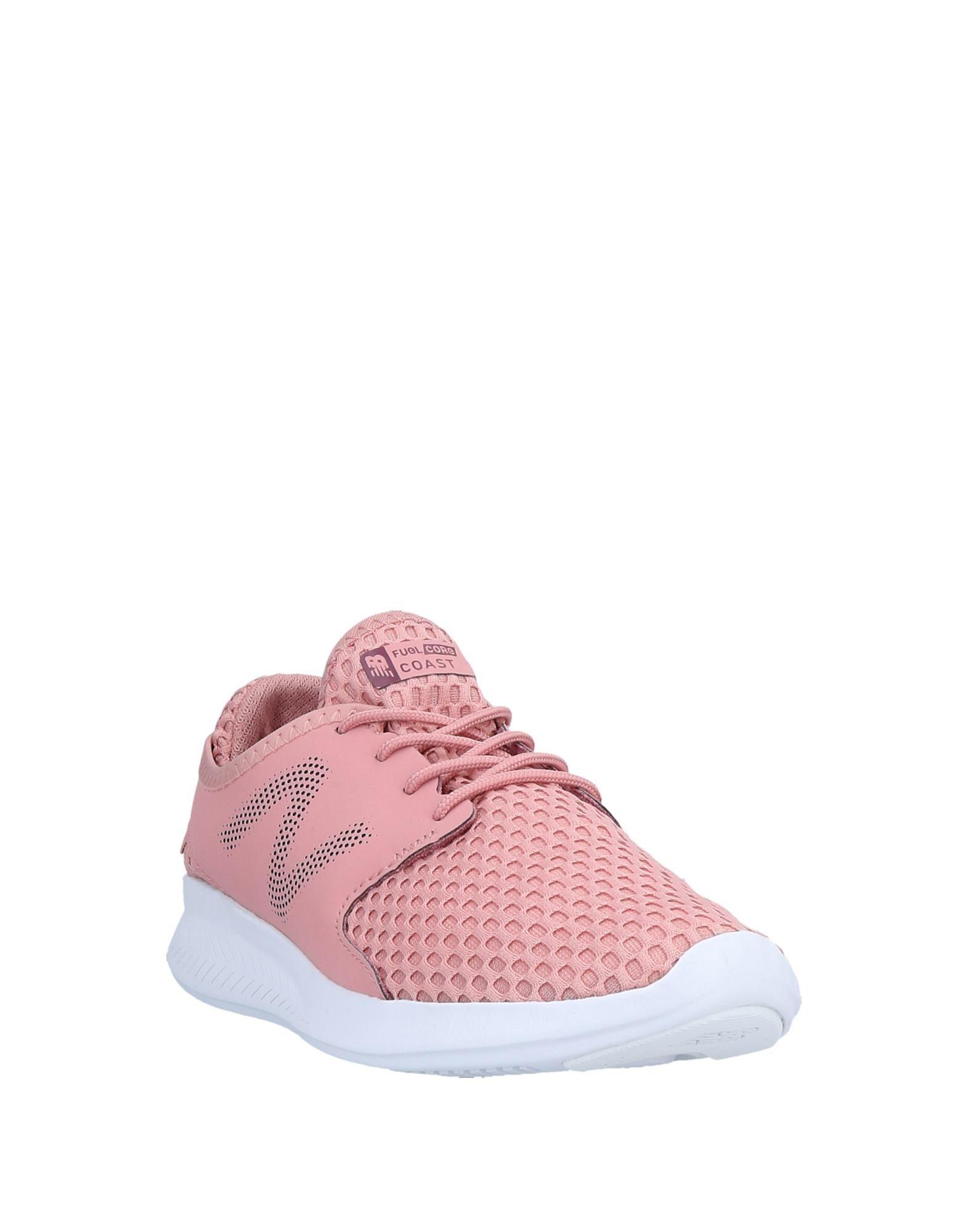 New Preis-Leistungs-Verhältnis, Balance Sneakers Damen Gutes Preis-Leistungs-Verhältnis, New es lohnt sich 3048 07c8c4