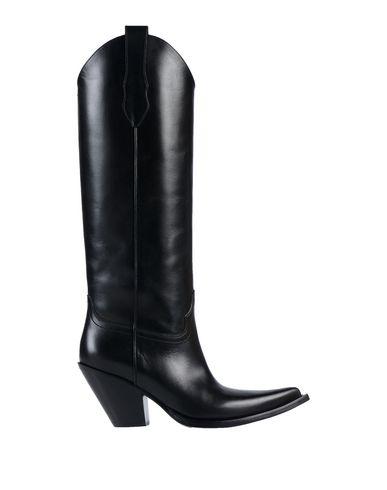 9dce8f0518a Maison Margiela Boots - Women Maison Margiela Boots online on YOOX ...