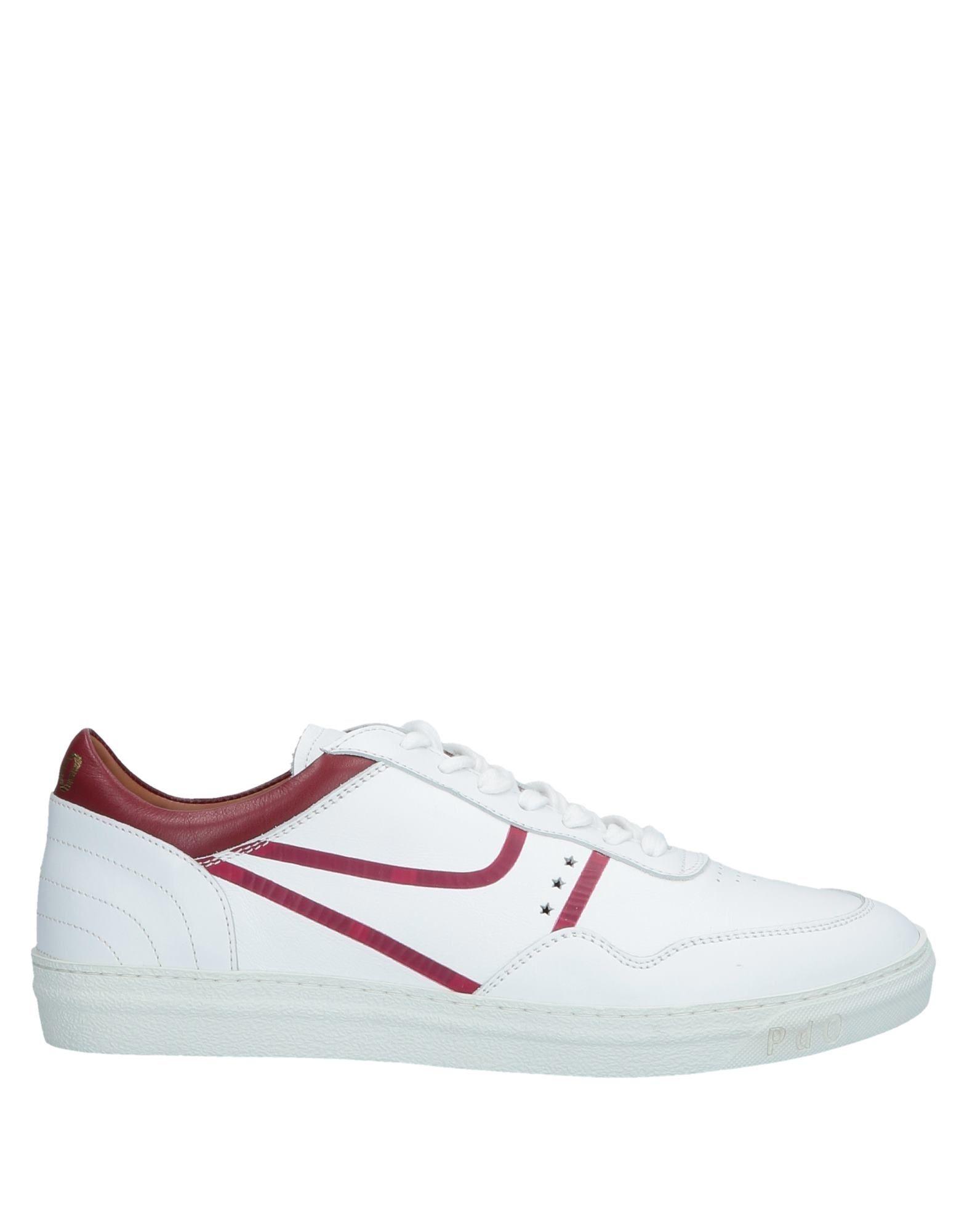 Pantofola D'oro Sneakers Herren beliebte  11569885HC Gute Qualität beliebte Herren Schuhe 05ed9c