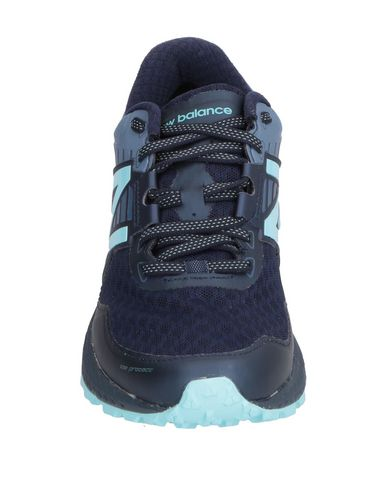 Bleu Pétrole Sneakers New New Balance Balance nTxaIX7