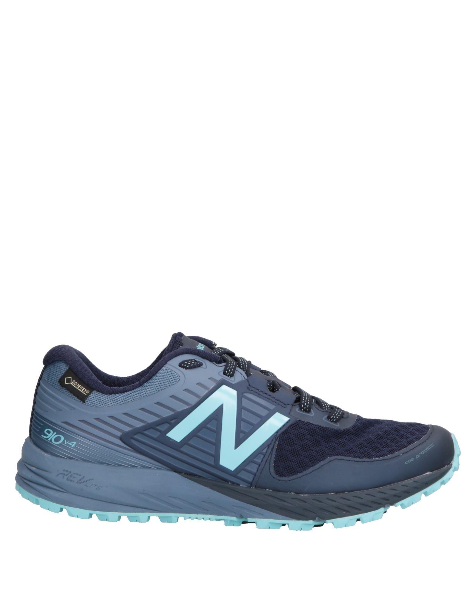New Balance Sneakers - Women New Balance Sneakers Kingdom online on  United Kingdom Sneakers - 11569901ST 503085