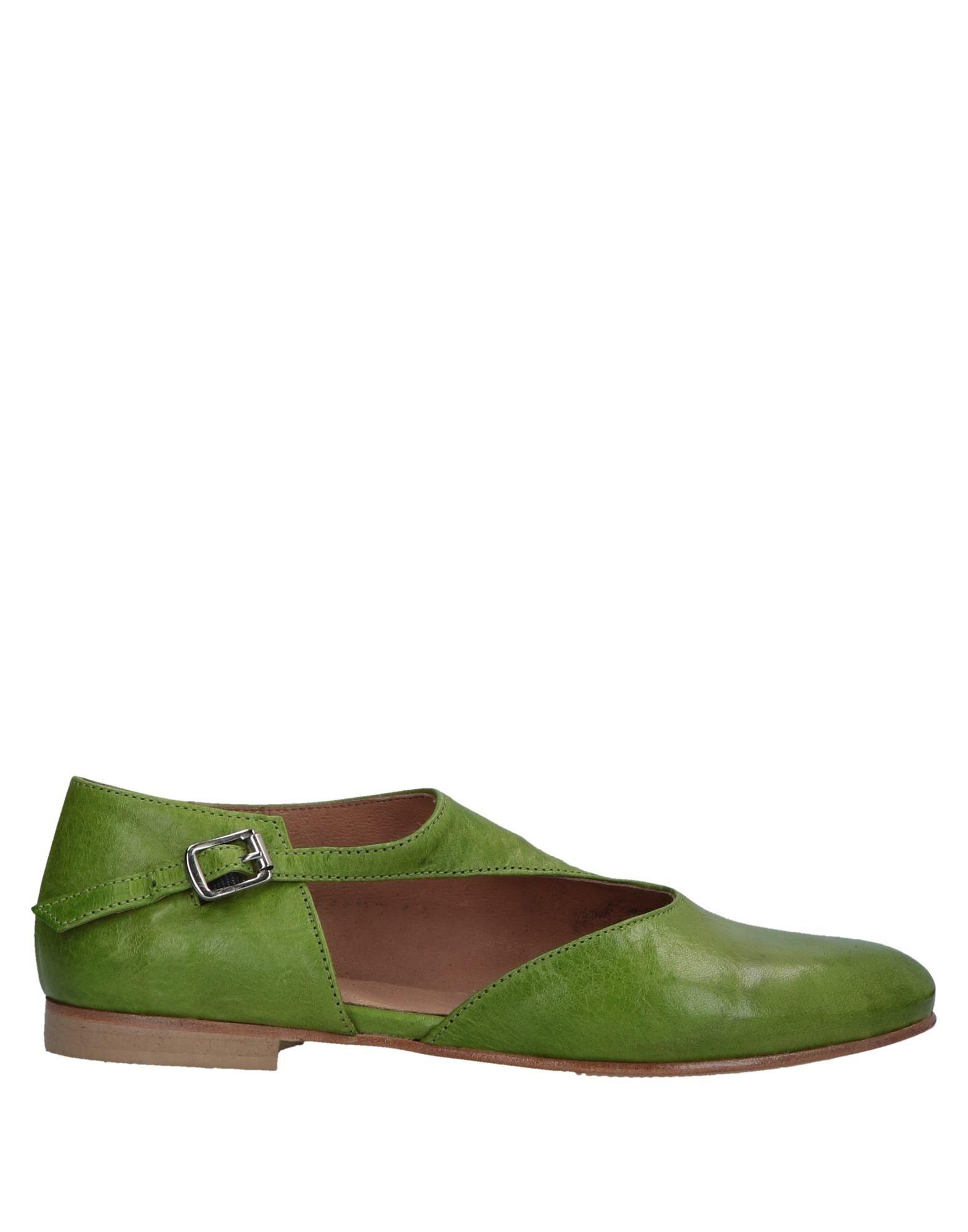1725.A Loafers - Women 1725.A Loafers Loafers Loafers online on  United Kingdom - 11569909GG 65f5cc
