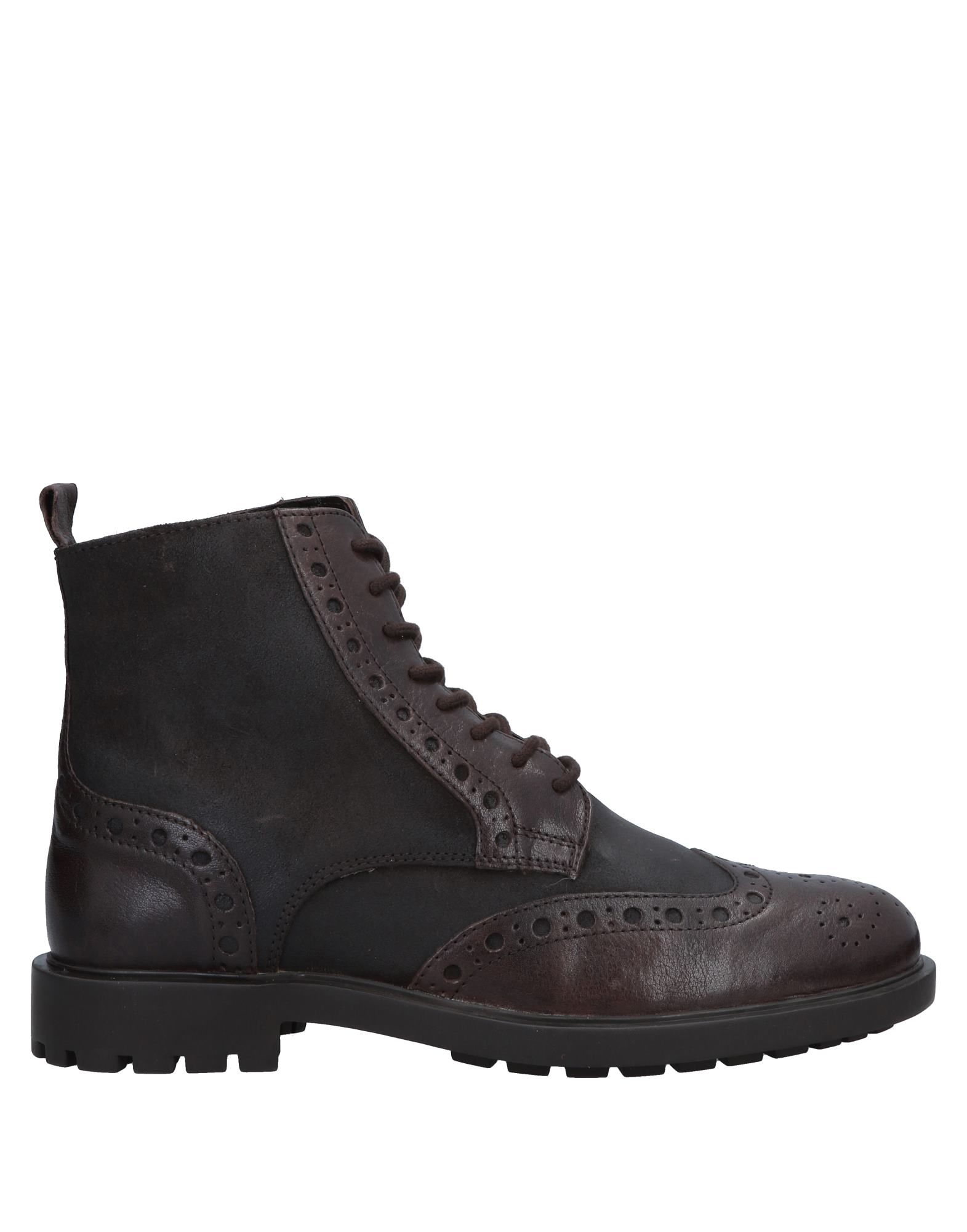 Bottine Lumberjack Homme - Bottines Lumberjack   - 11569934UM