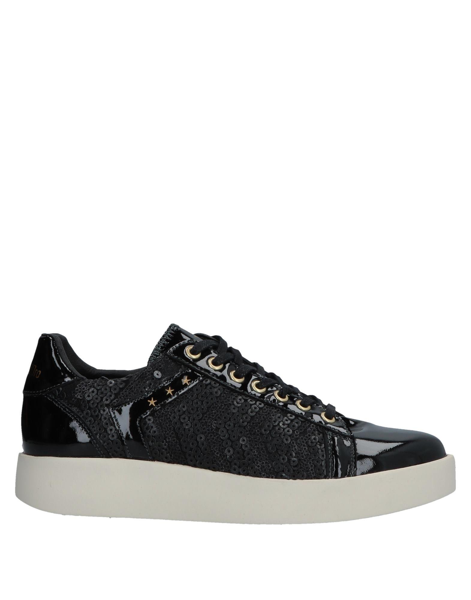 Pantofola D'oro D'oro Sneakers - Women Pantofola D'oro D'oro Sneakers online on  United Kingdom - 11569957BH 09f675