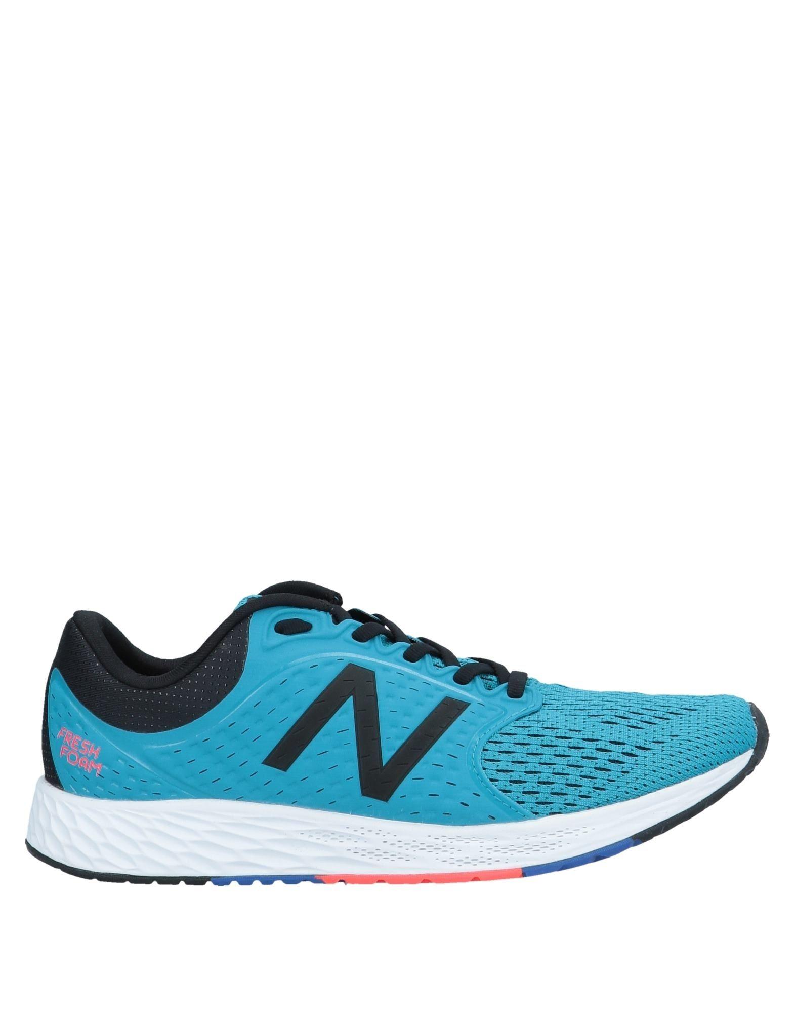 New New New Balance Sneakers Herren Gutes Preis-Leistungs-Verhältnis, es lohnt sich 2ac392