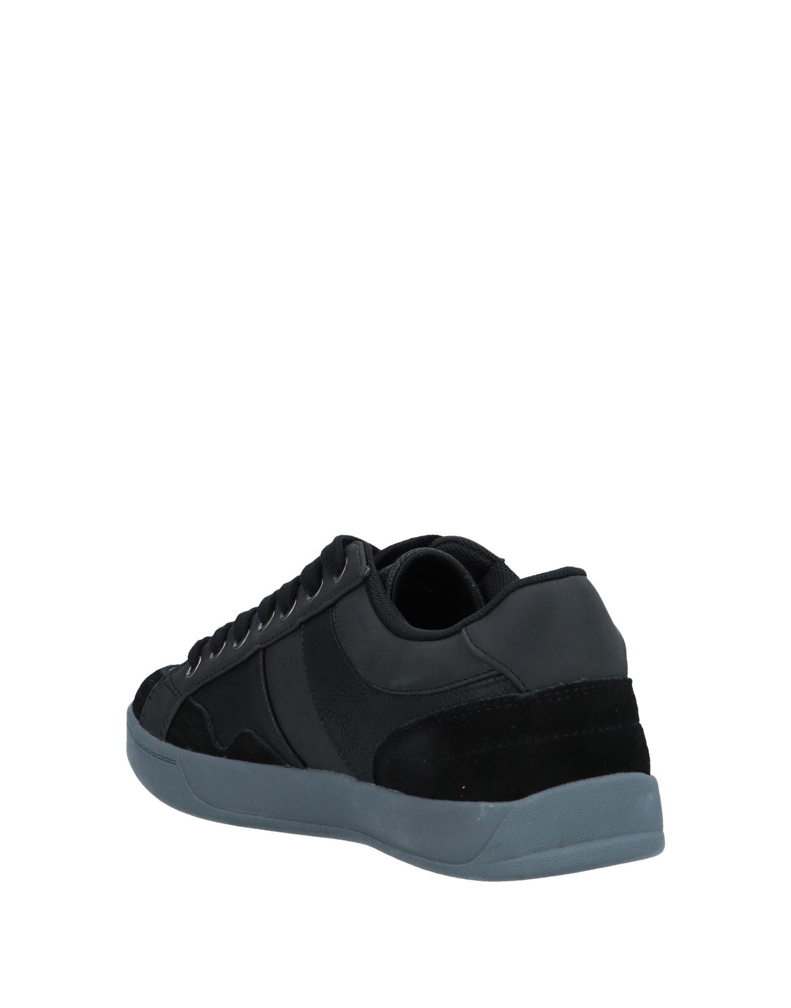 Lumberjack Sneakers sich Herren Gutes Preis-Leistungs-Verhältnis, es lohnt sich Sneakers af8ea5