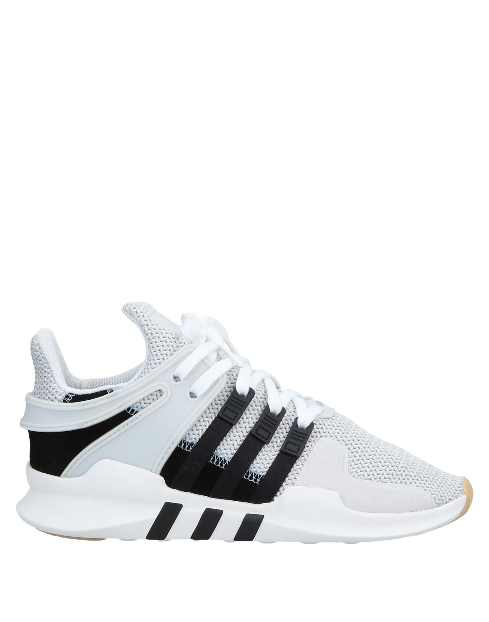 Adidas Originals Sneakers - Women Adidas Originals Sneakers - online on  Australia - Sneakers 11569978OX 062750