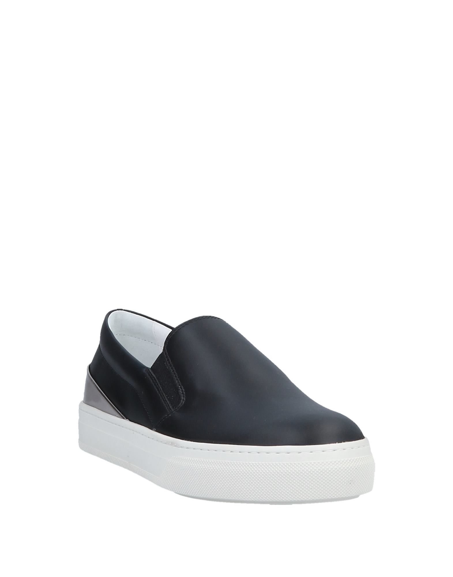Rabatt Tod's Schuhe Tod's Rabatt Sneakers Damen  11569993PE 15c8ff