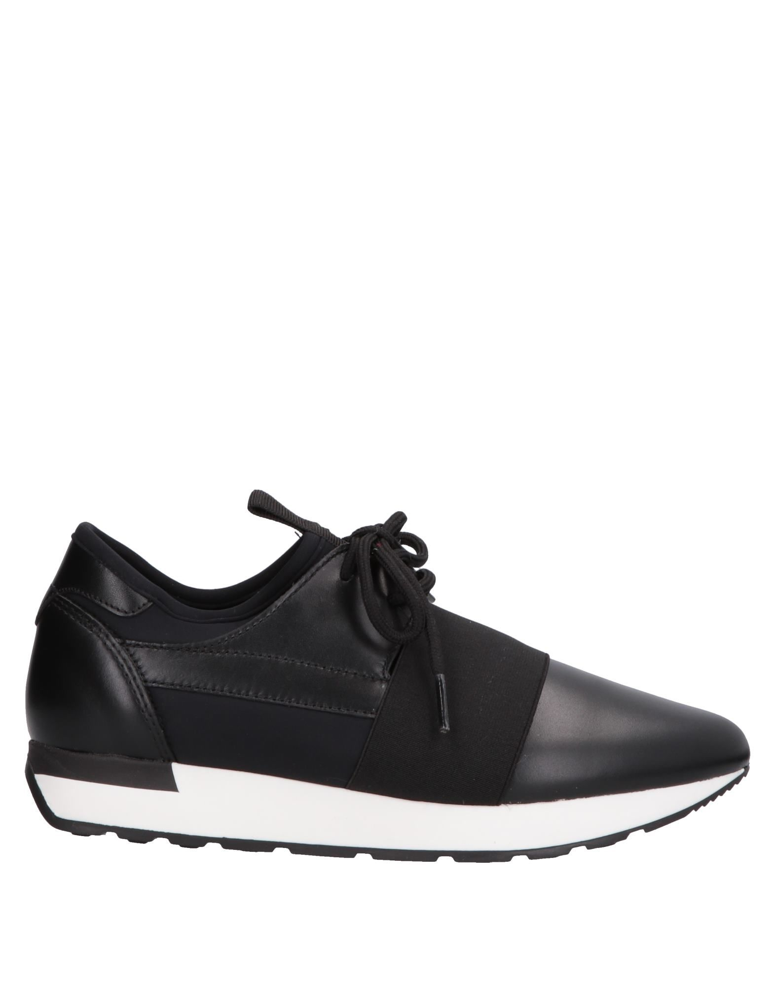 Pollini Sneakers - Women Pollini Sneakers Kingdom online on  United Kingdom Sneakers - 11569999CI 807afa