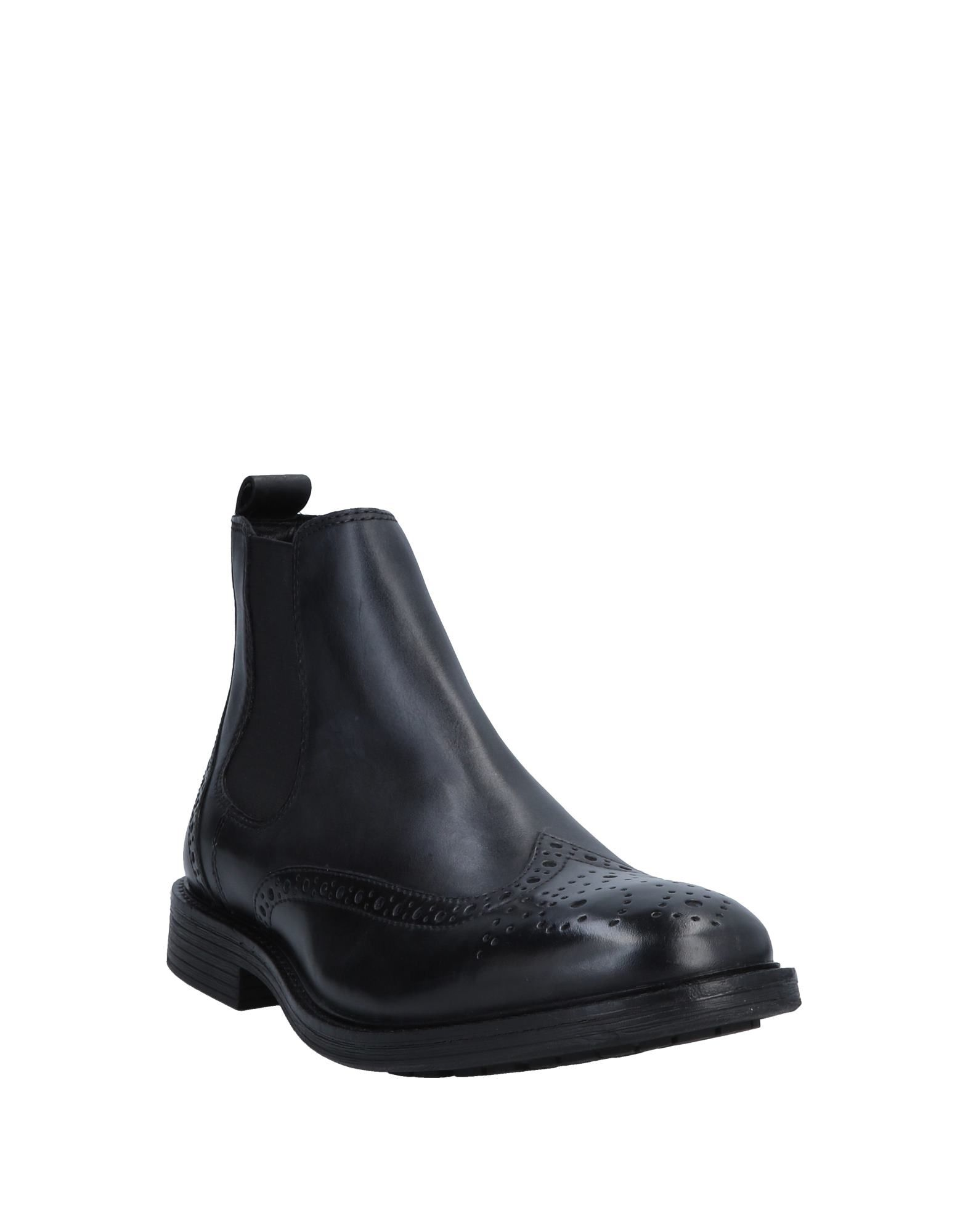 Lumberjack Boots - - - Men Lumberjack Boots online on  United Kingdom - 11570006WC cba6cf